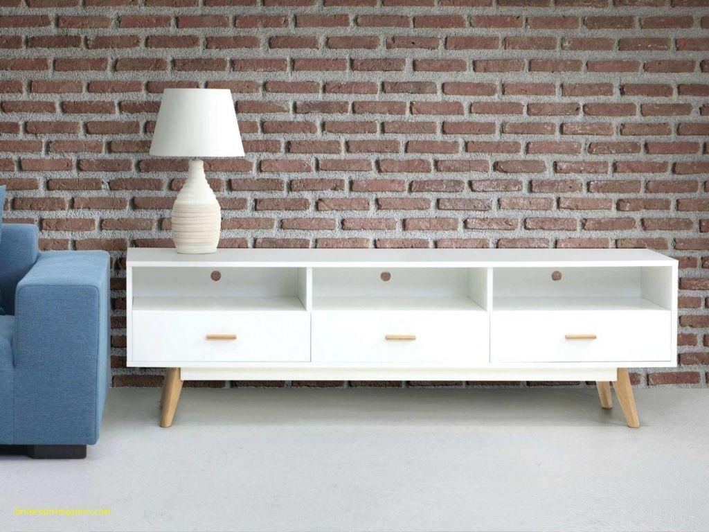 Deko Ideen Einzigartig Deko Beleuchtung Wohnzimmer Elegant Interessant Led