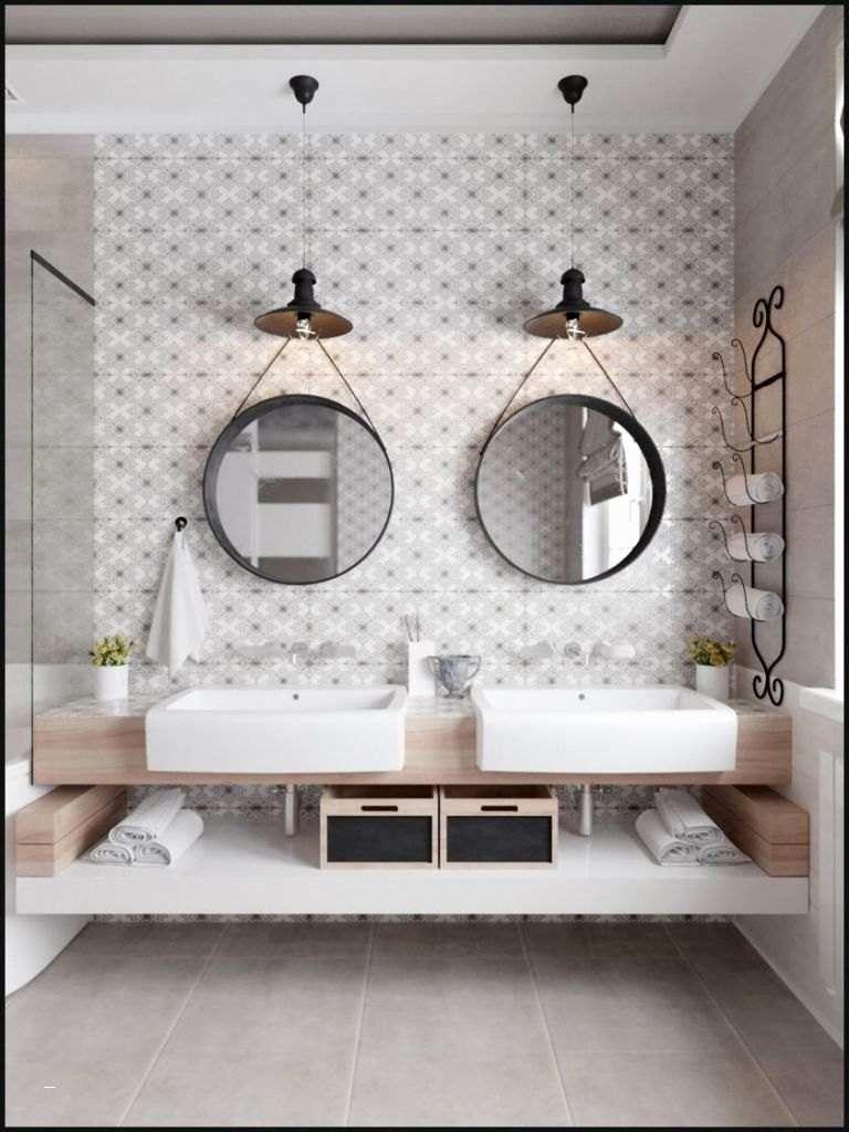 Deko Ideen Elegant Mosaik Fliesen Bad Luxus Deko Ideen Bad Luxus Kleines