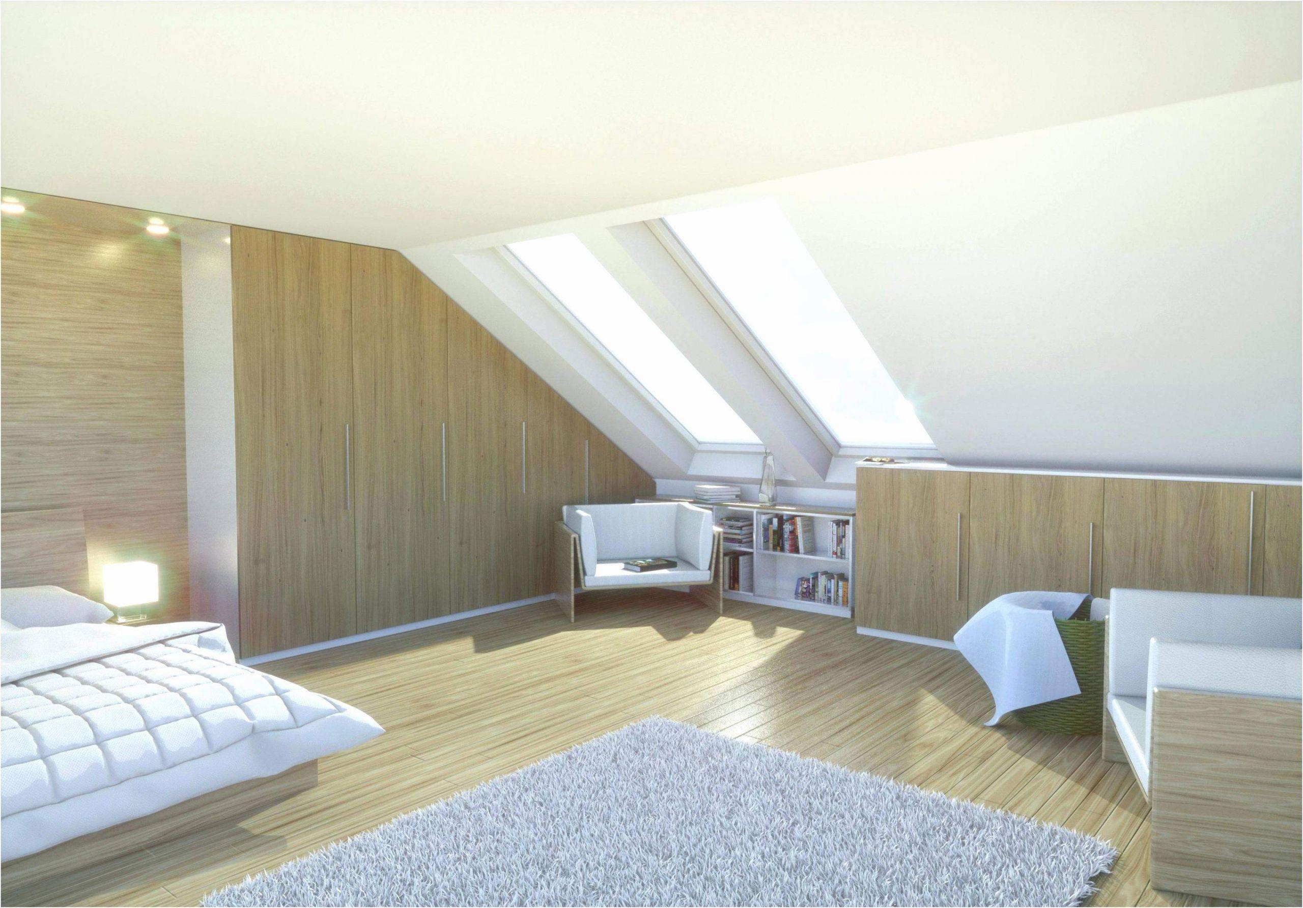 Deko Ideen Frisch 39 Reizend Wanddeko Ideen Wohnzimmer Genial
