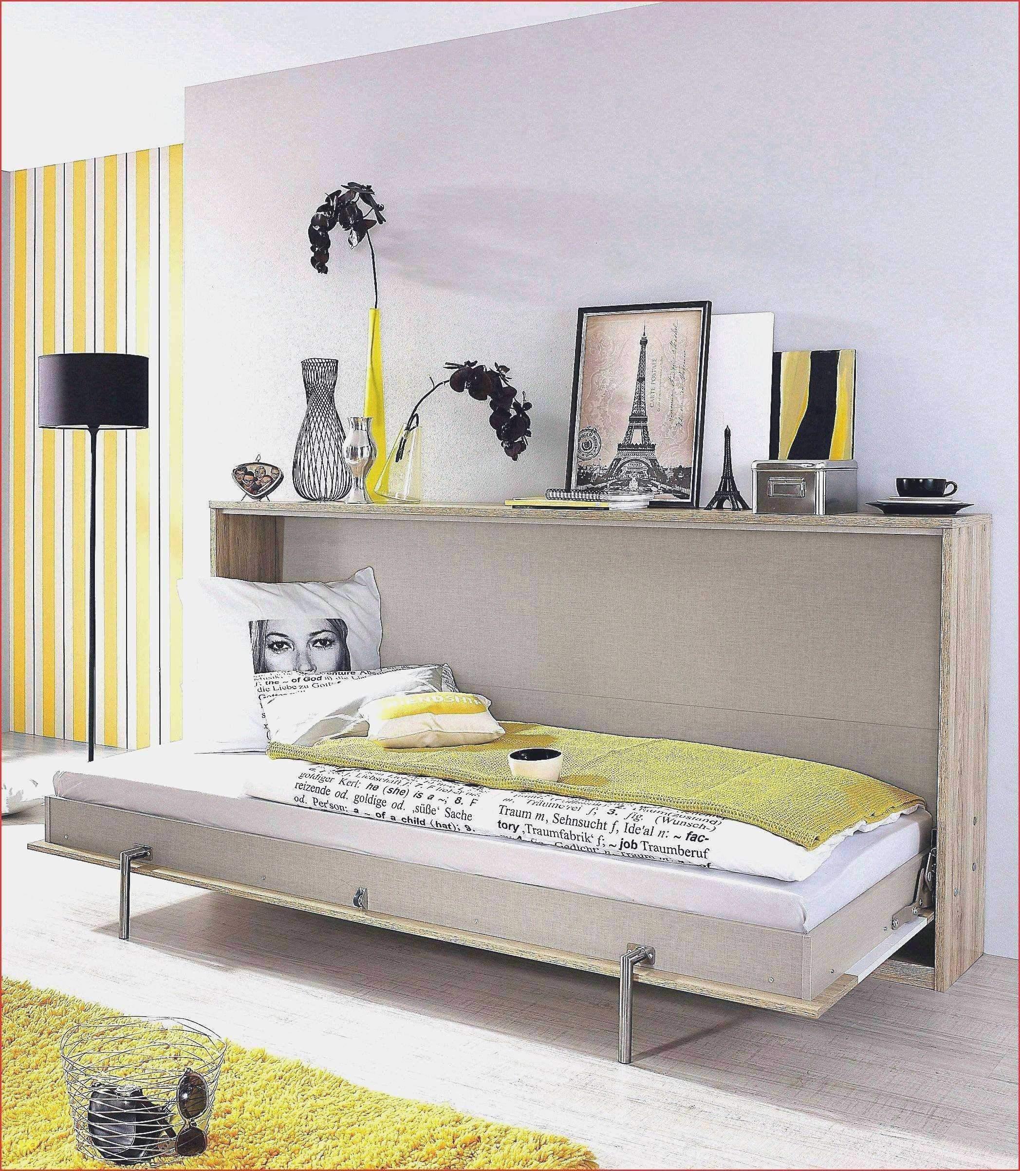 Deko Ideen Für Den Garten Einzigartig 26 Neu Wohnzimmer Ideen Für Kleine Räume Frisch