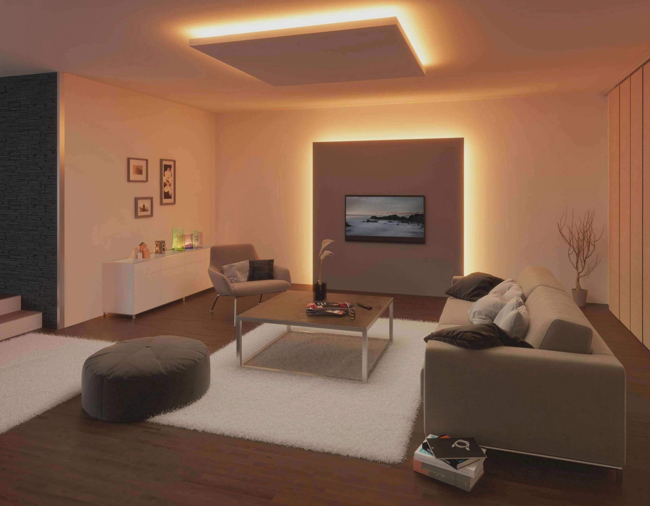 Deko Ideen Für Den Garten Elegant 36 Inspirierend Ideen Für Wohnzimmer Genial