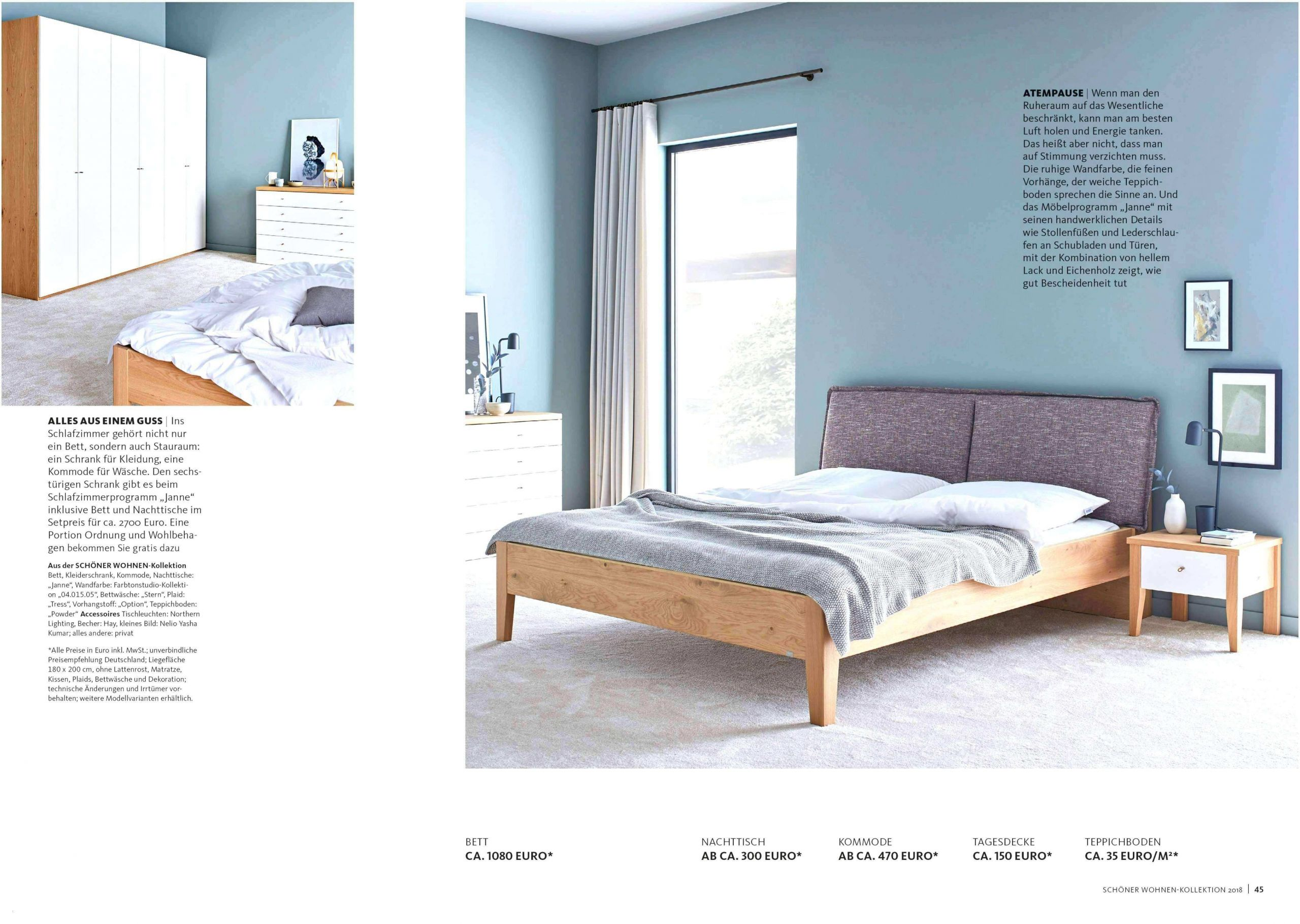 Deko Ideen Für Den Garten Elegant Deko Ideen Für Wohnzimmer Neu Für Wohnzimmer Deko Luxus