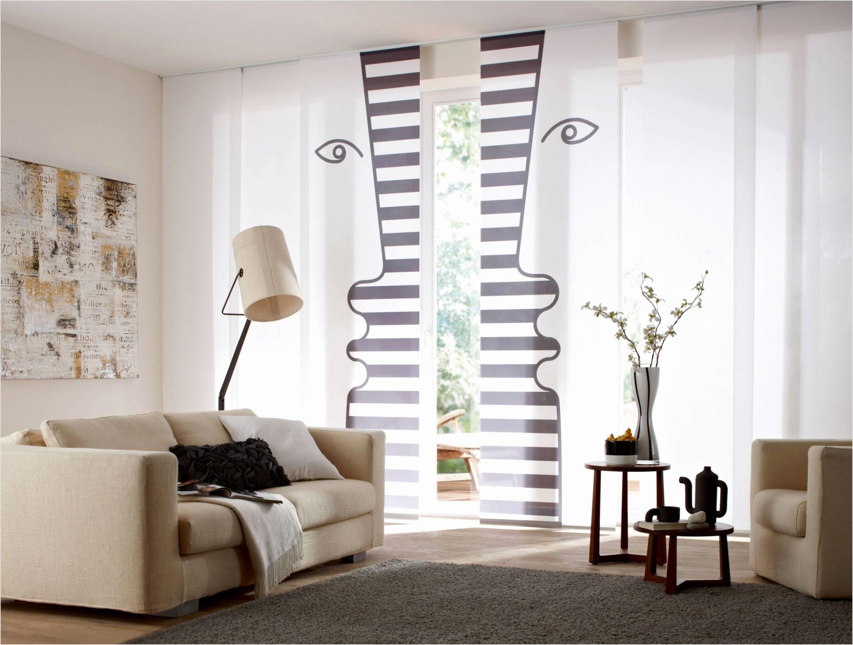 Deko Ideen Für Den Garten Elegant Frisch Deko Für Wohnzimmer Ideen Ideen