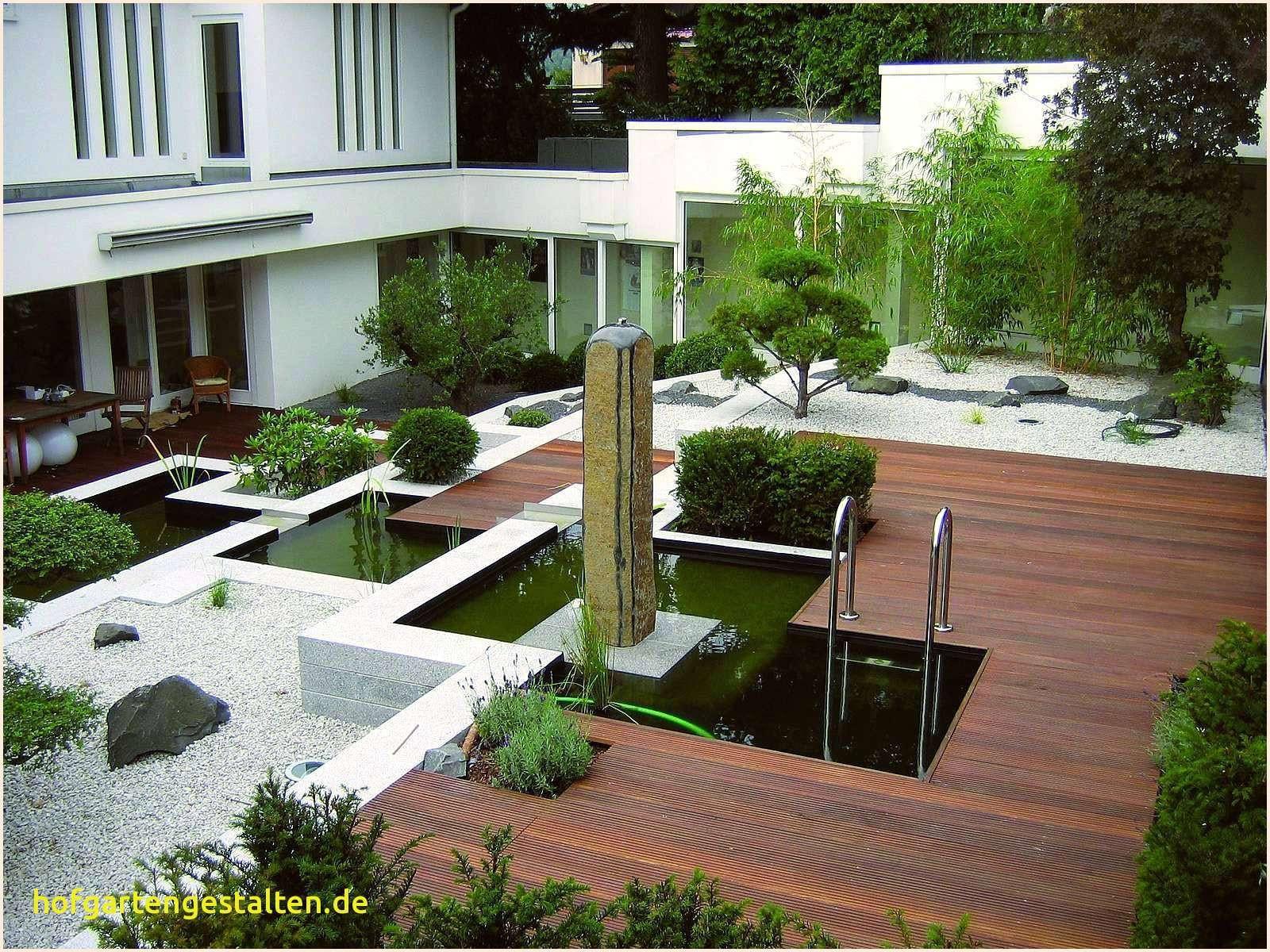 Deko Ideen Für Den Garten Inspirierend 32 Einzigartig Loungemöbel Für Den Garten