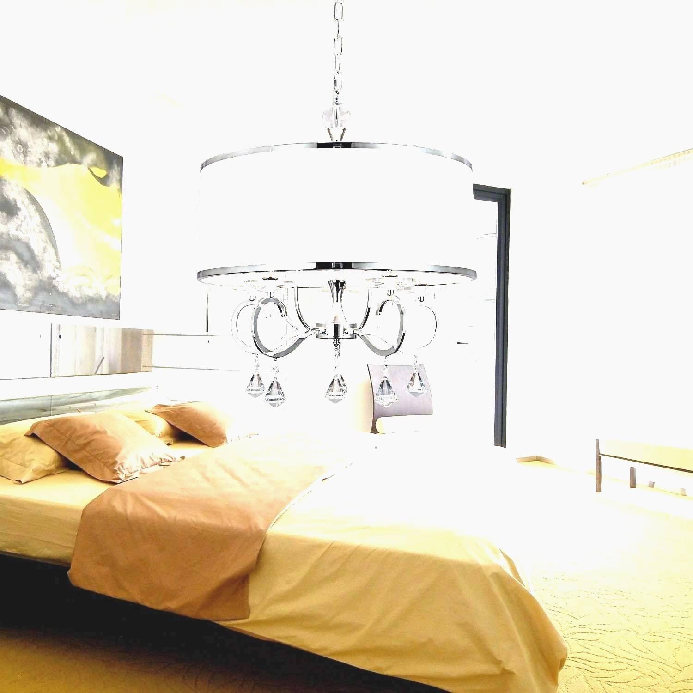 Deko Ideen Für Den Garten Inspirierend Awesome Deko Vasen Für Wohnzimmer Inspirations