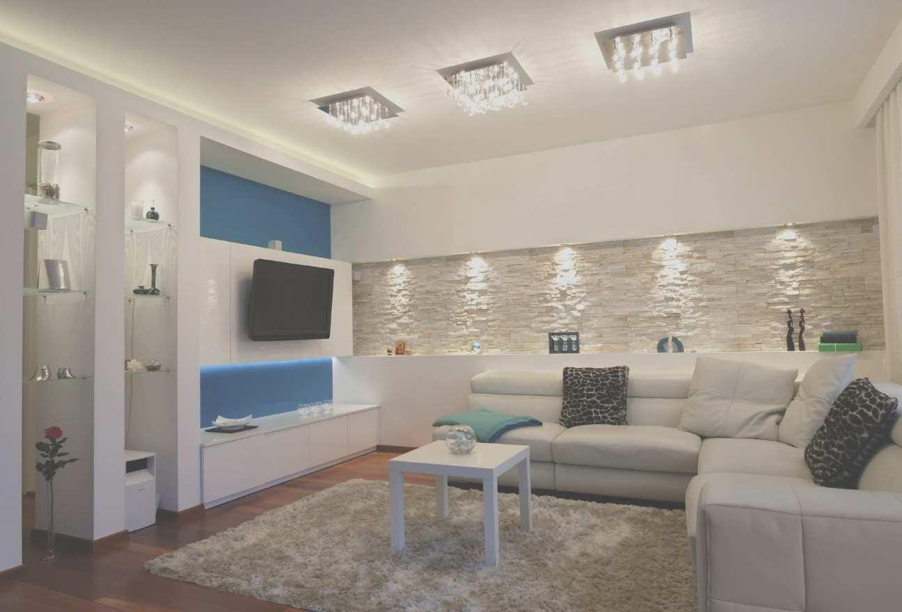 Deko Ideen Für Den Garten Inspirierend Deko Ideen Für Wohnzimmer Neu Für Wohnzimmer Deko Luxus
