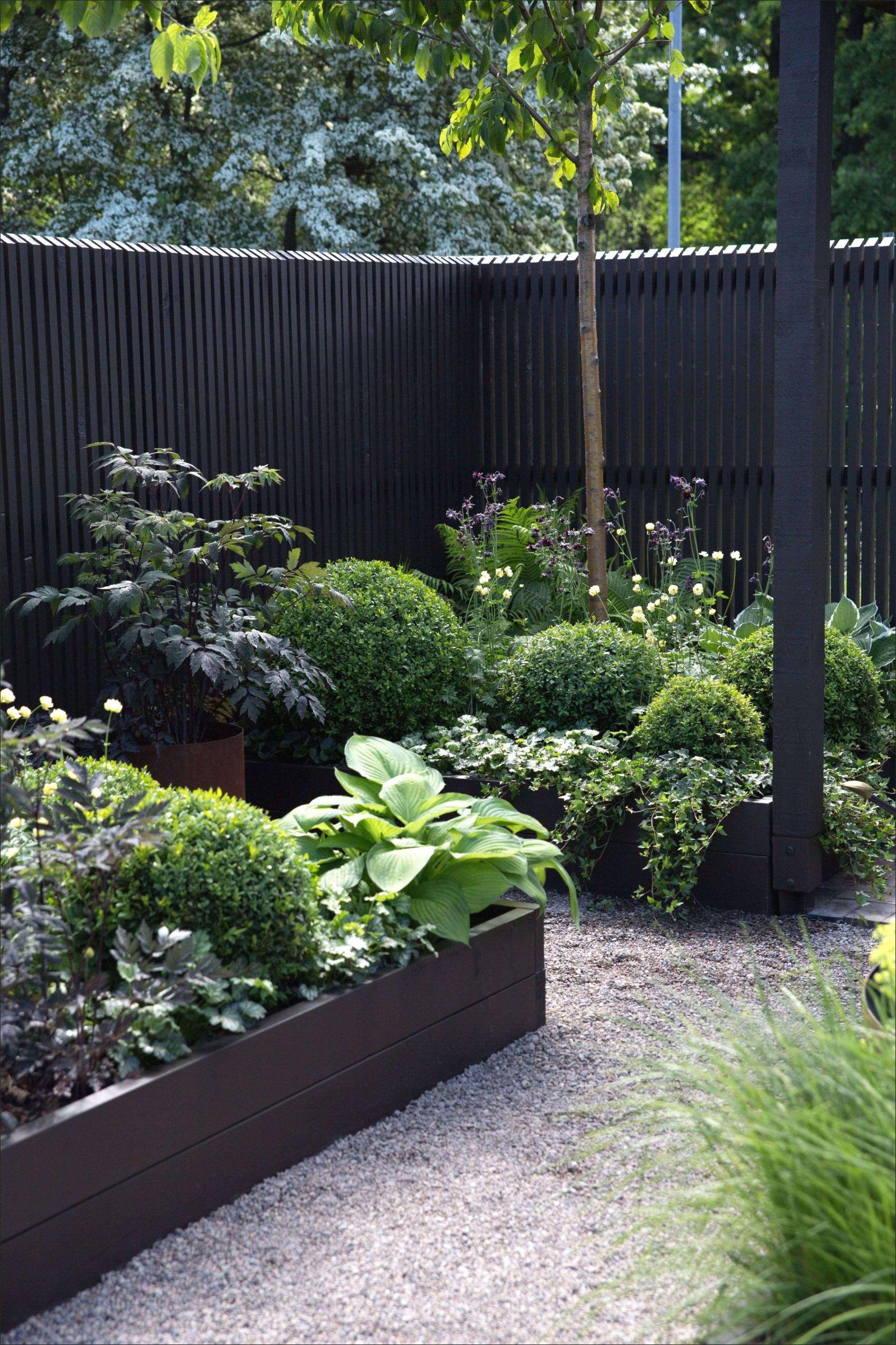 Deko Ideen Für Den Garten Luxus 32 Einzigartig Loungemöbel Für Den Garten
