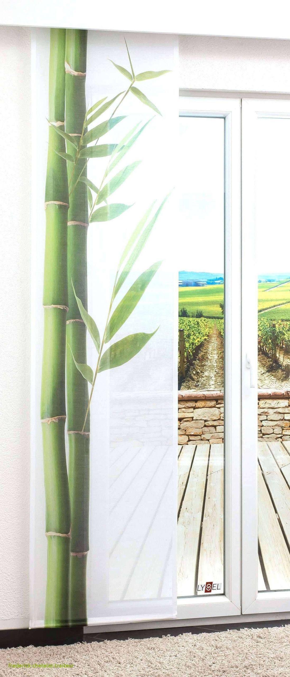 Deko Ideen Für Den Garten Luxus Best Deko Für Wohnzimmer Ecken Inspirations