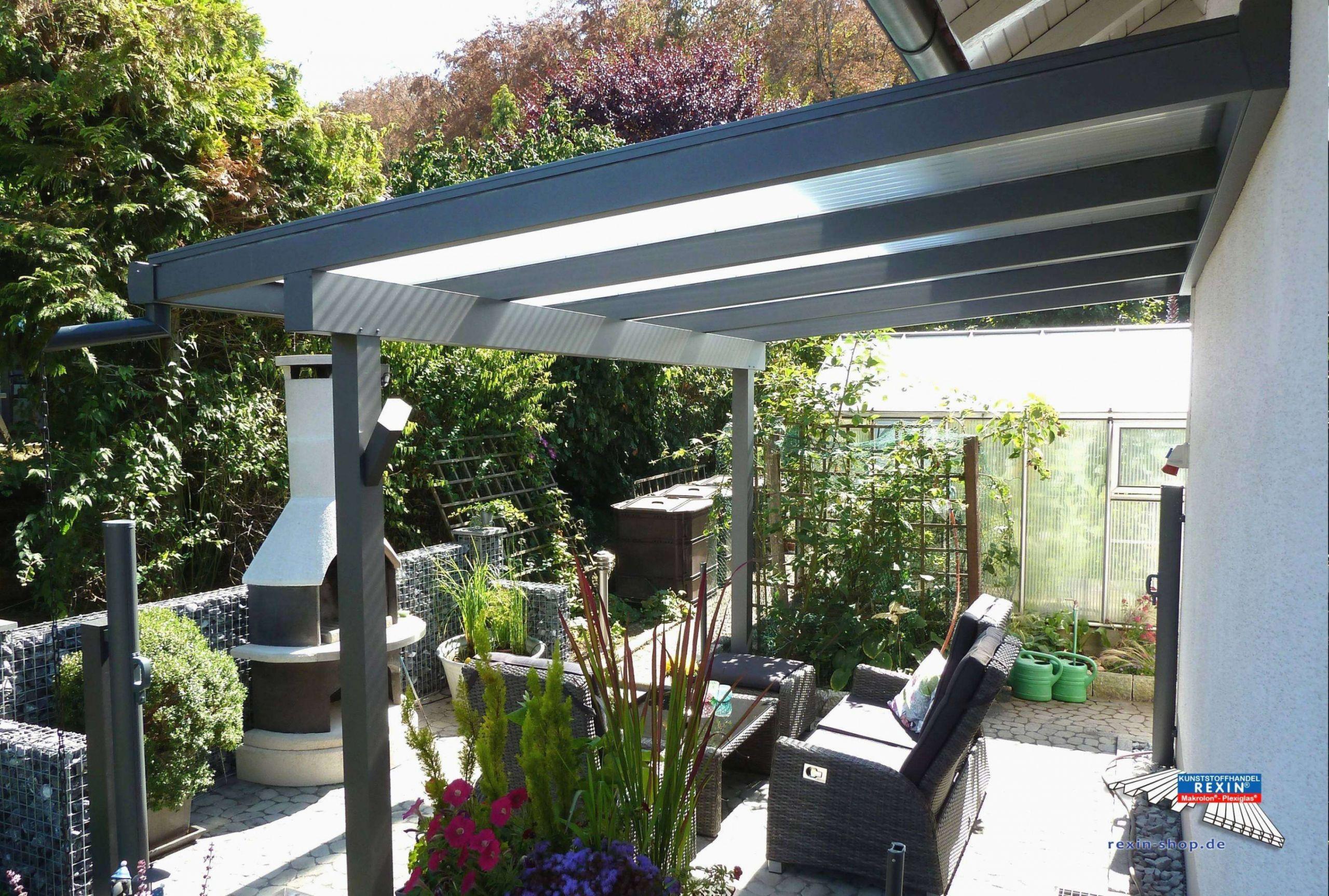 Deko Ideen Für Den Garten Luxus Deko Draußen Selber Machen — Temobardz Home Blog