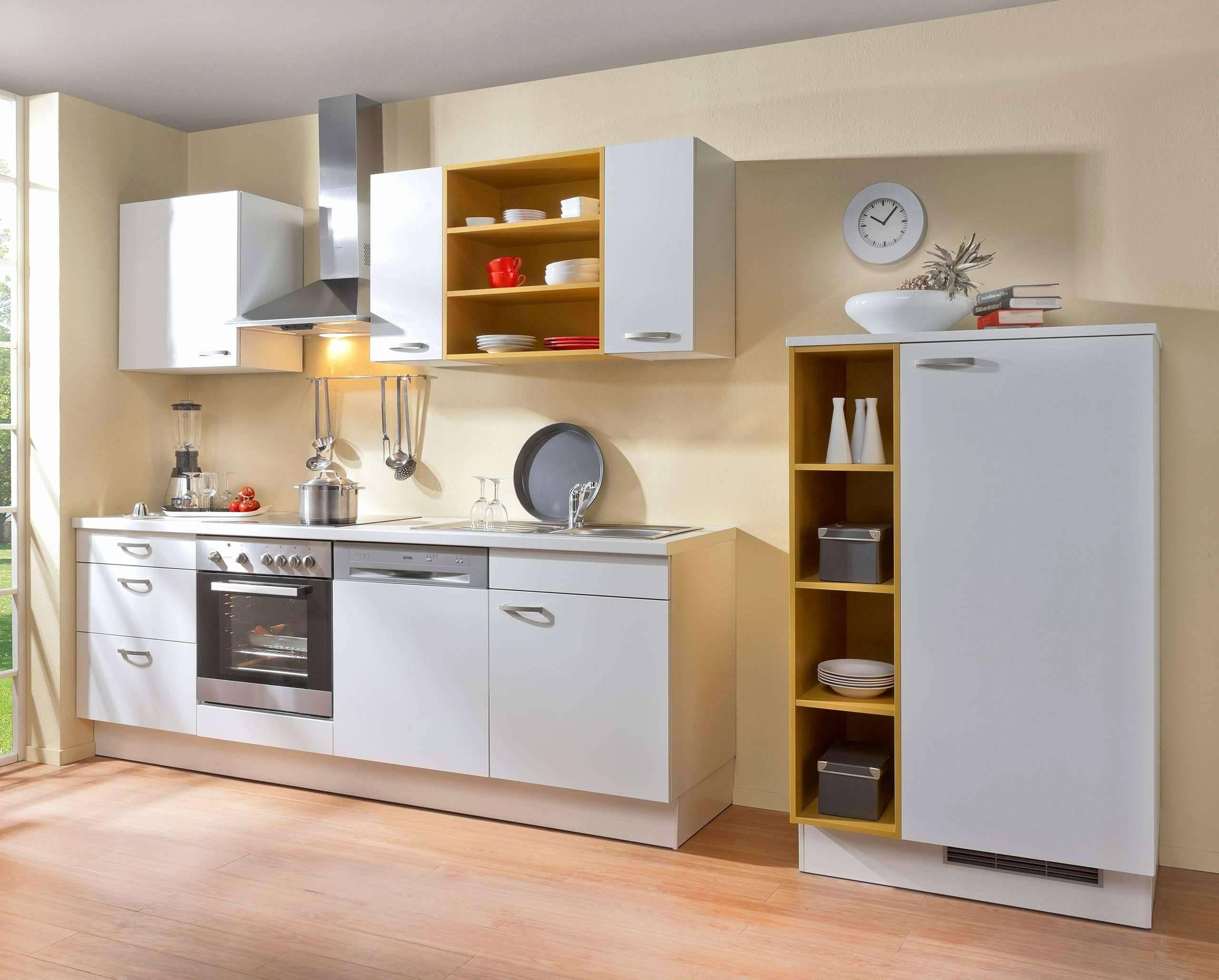 Deko Ideen Für Den Garten Luxus Inspirierend Deko Ideen Für Kleines Wohnzimmer Inspirationen