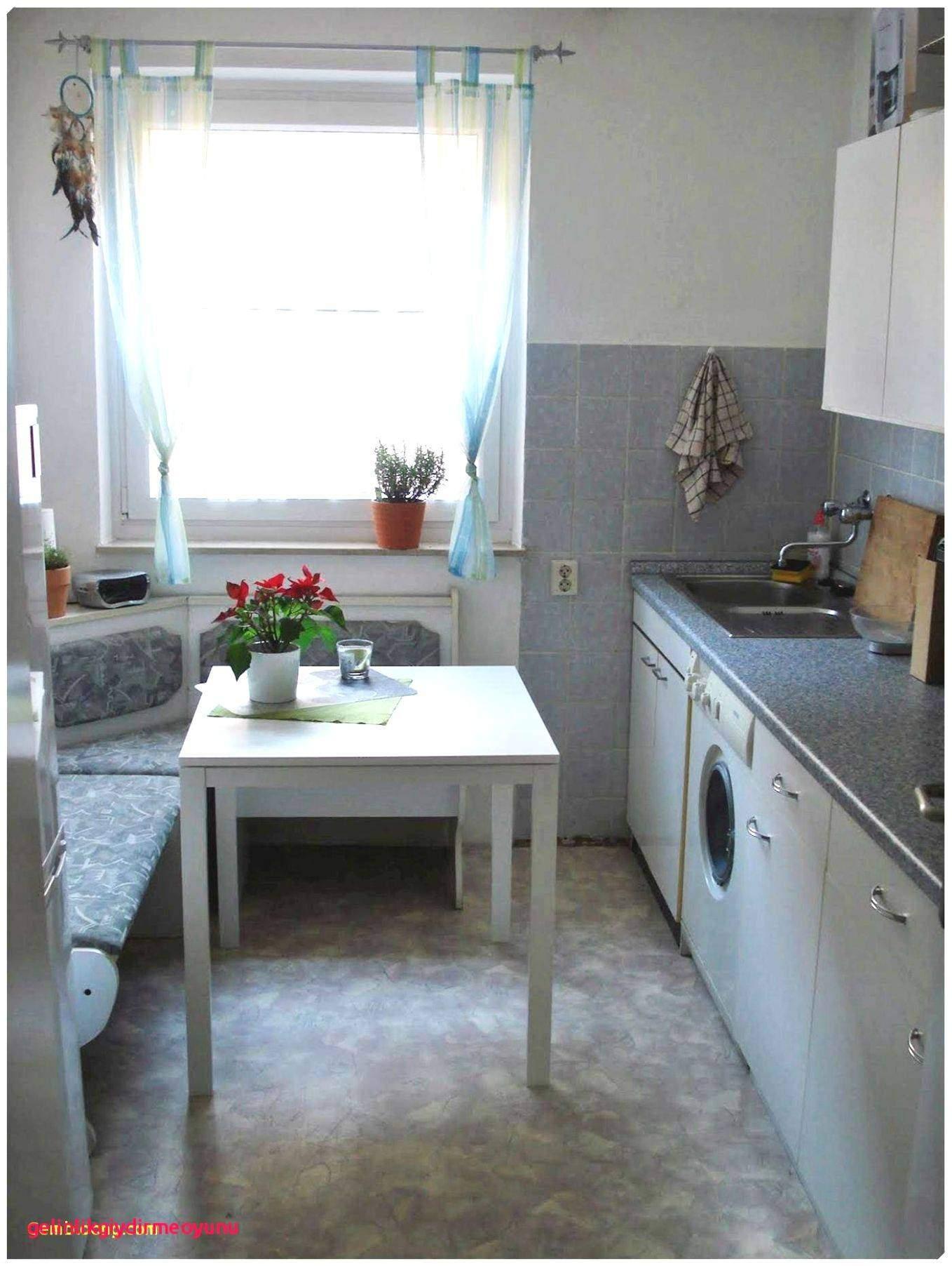 Deko Ideen Für Den Garten Neu 26 Neu Wohnzimmer Ideen Für Kleine Räume Frisch