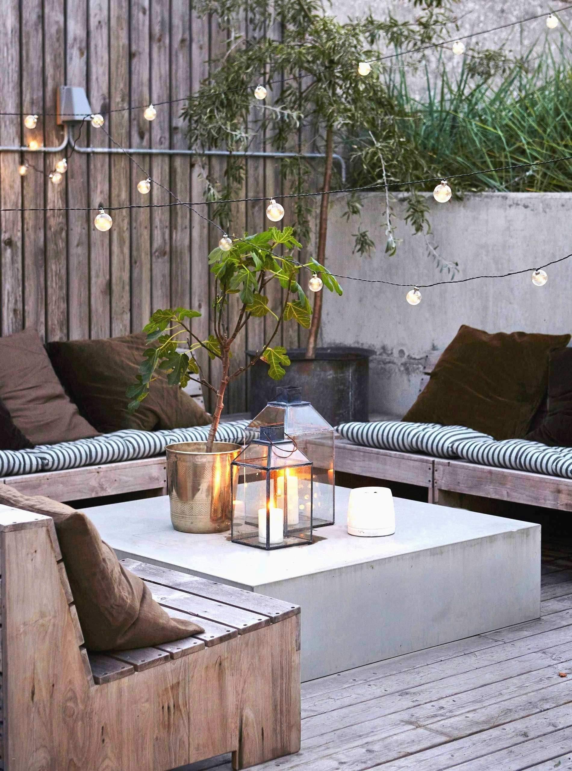 Deko Ideen Für Garten Best Of 26 Neu Wohnzimmer Ideen Für Kleine Räume Frisch