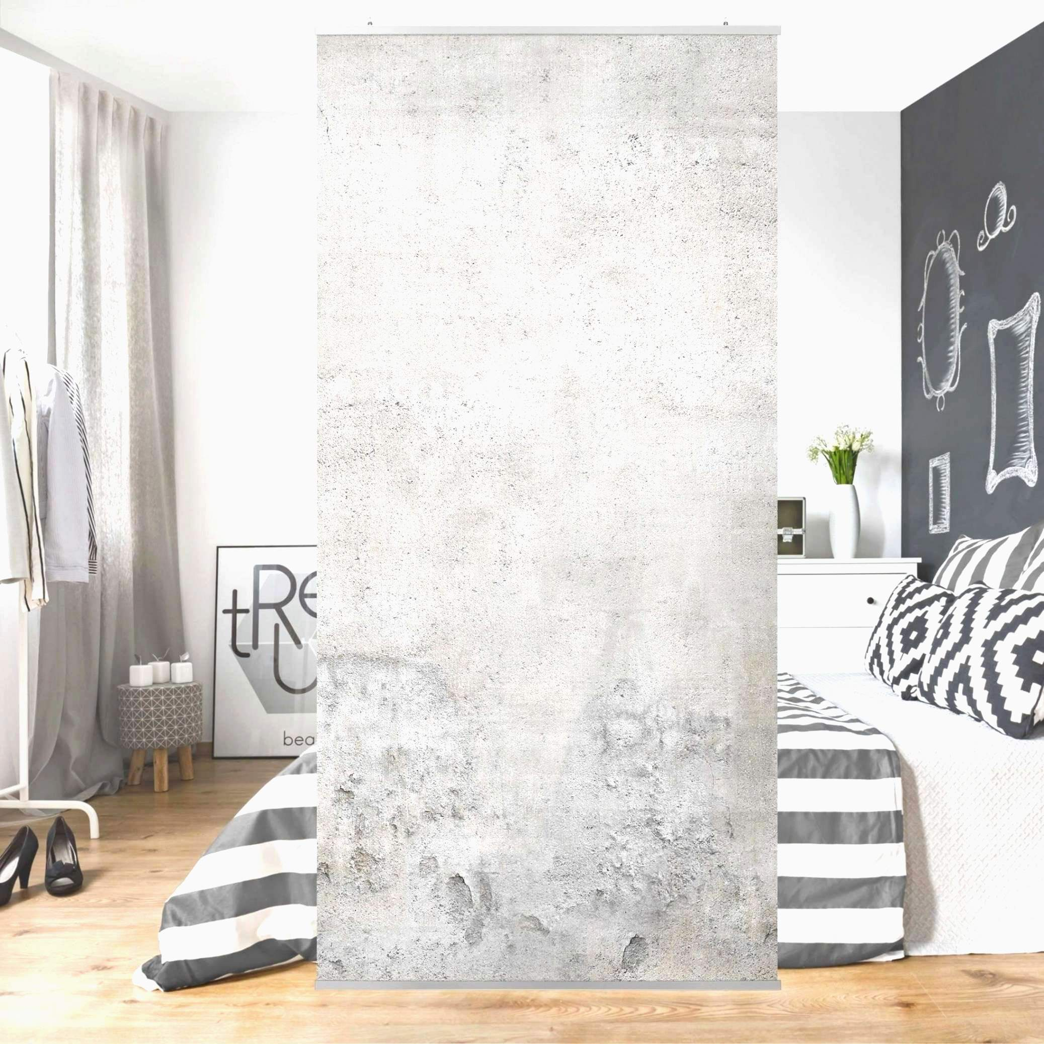 Deko Ideen Für Garten Best Of 36 Inspirierend Ideen Für Wohnzimmer Genial