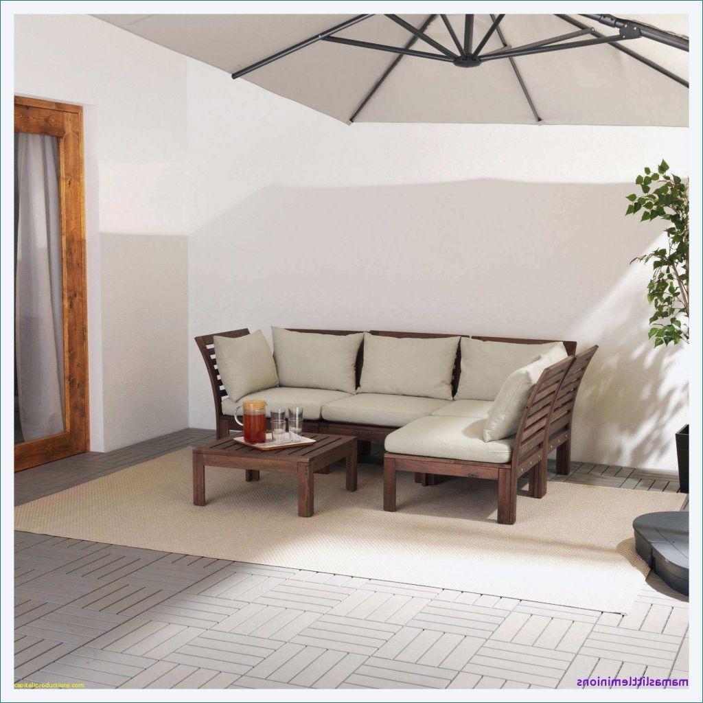Deko Ideen Für Garten Einzigartig Deko Ideen Für Wohnzimmer Luxus 45 Beste Von Wanddeko Für
