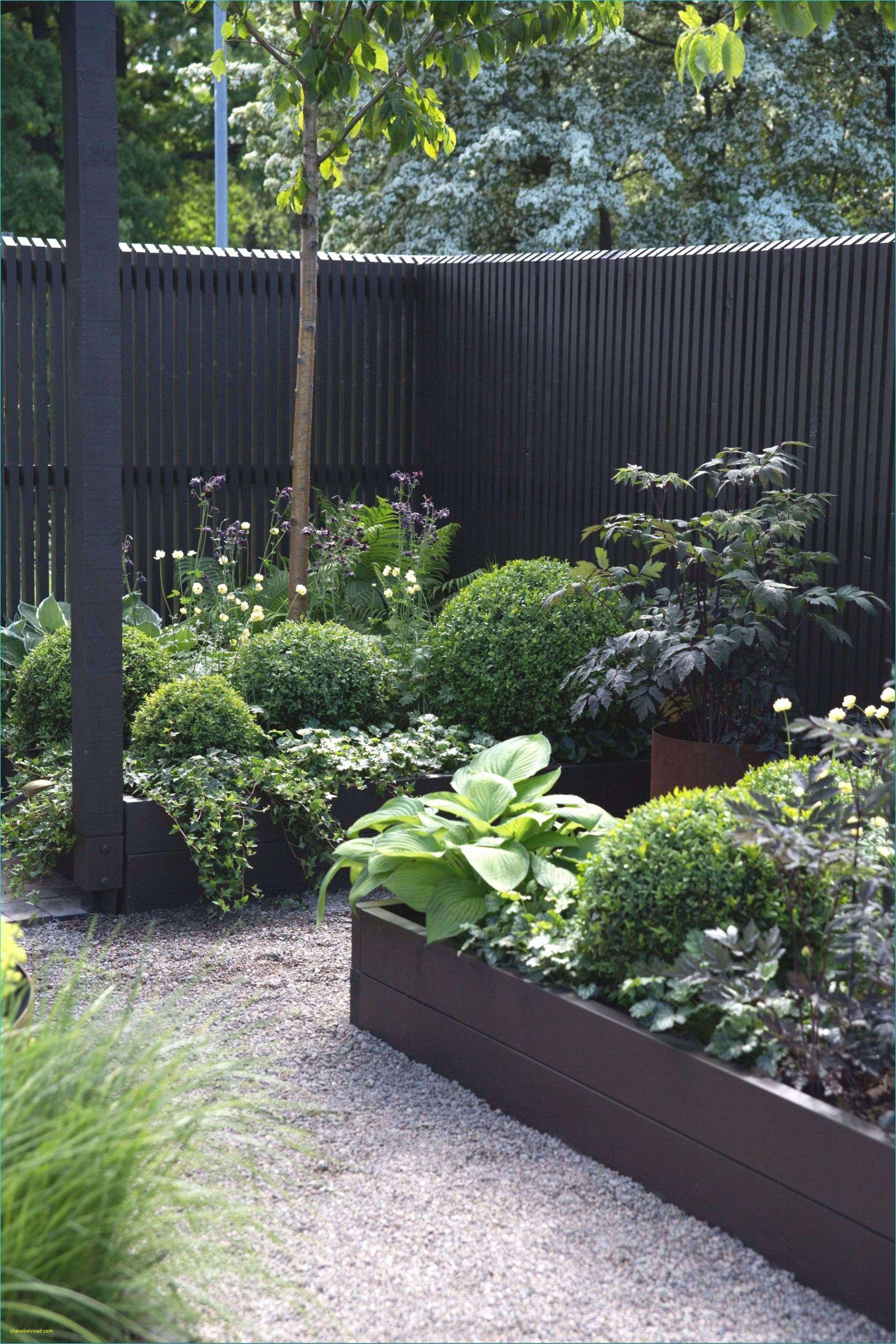 Deko Ideen Für Garten Frisch 74 Schön Loungemöbel Für Garten
