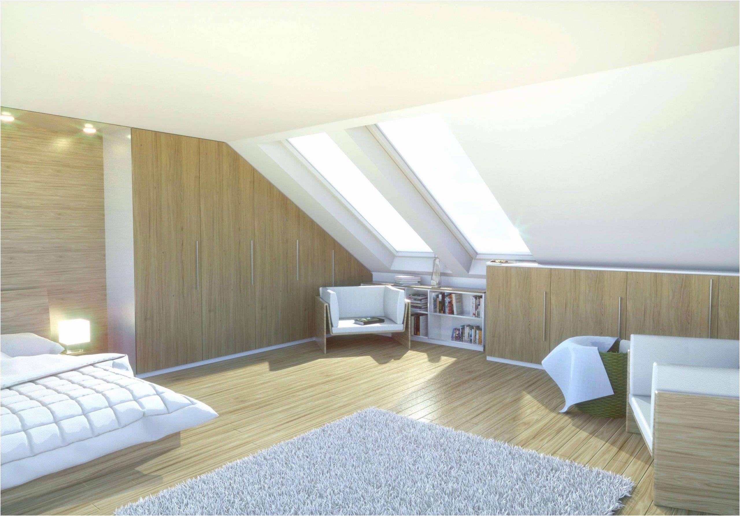 Deko Ideen Für Garten Frisch Inspirierend Deko Ideen Für Kleines Wohnzimmer Inspirationen
