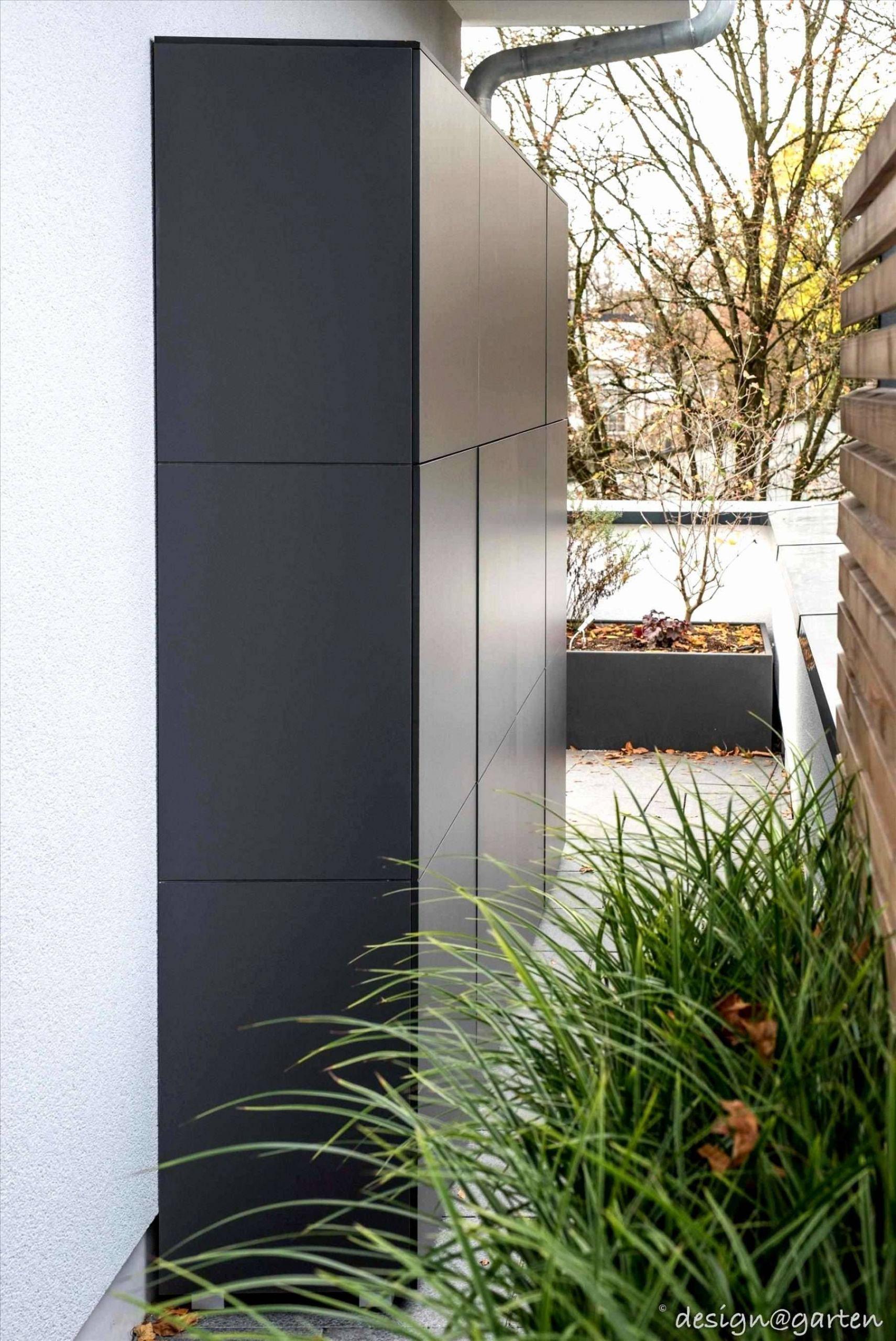 Deko Ideen Für Garten Genial Best Vorhänge Für Wohnzimmer Ideen Concept