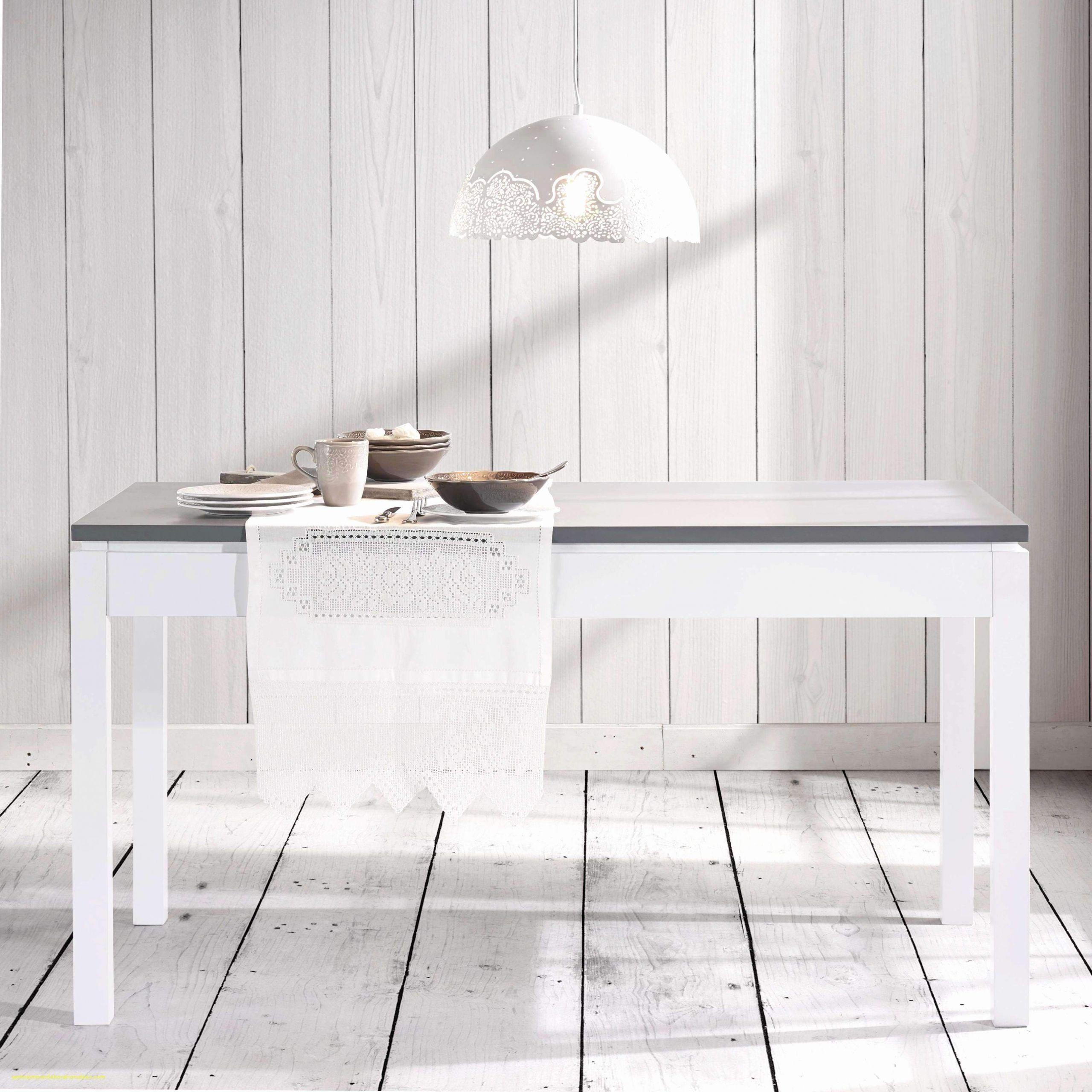 Deko Ideen Für Garten Luxus 26 Neu Wohnzimmer Ideen Für Kleine Räume Frisch