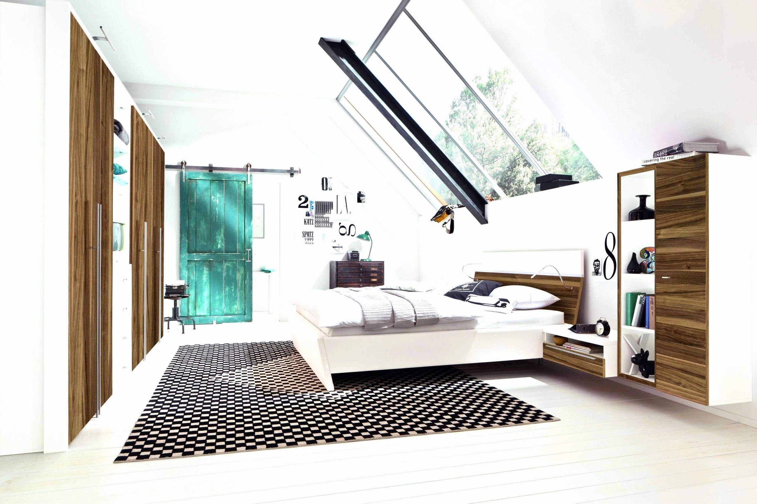 Deko Ideen Für Garten Neu 36 Inspirierend Ideen Für Wohnzimmer Genial