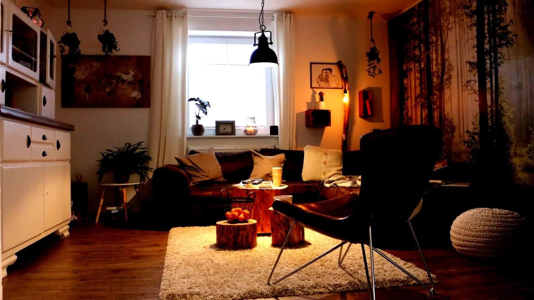Deko Ideen Für Garten Schön 26 Neu Wohnzimmer Ideen Für Kleine Räume Frisch