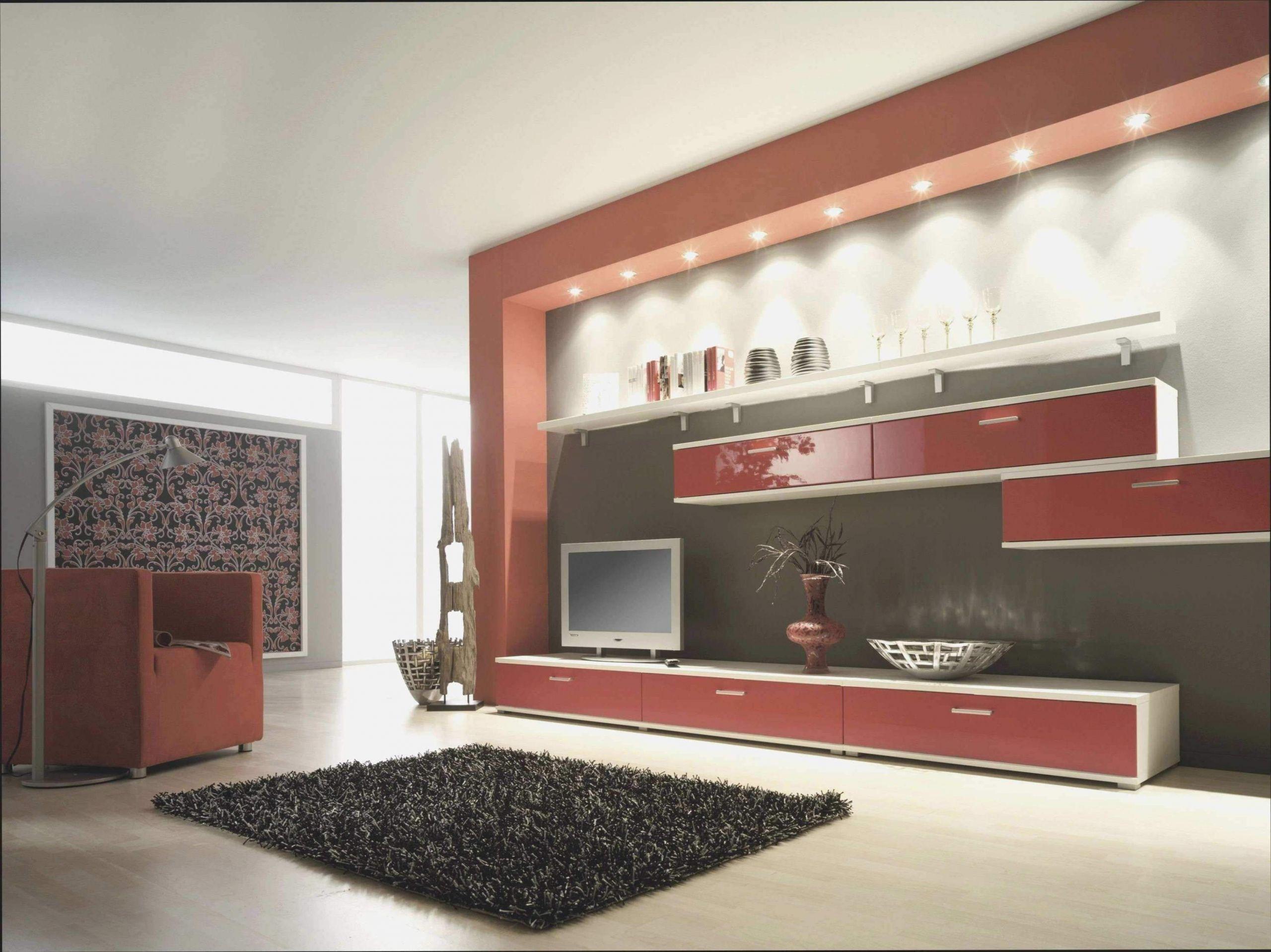 Deko Ideen Für Garten Schön 36 Inspirierend Ideen Für Wohnzimmer Genial