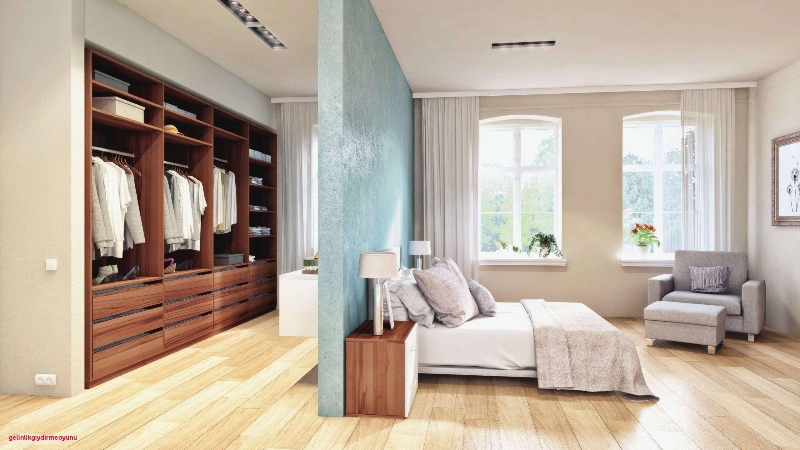 Deko Ideen Für Garten Schön Inspirierend Deko Ideen Für Kleines Wohnzimmer Inspirationen