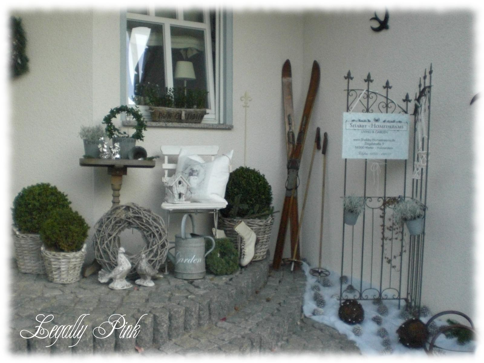 Deko Ideen Für Hauseingang Elegant Vintage Deko Ideen Schlafzimmer