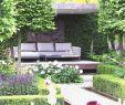 Deko Ideen Für Hauseingang Genial Kleine Gärten Gestalten Reihenhaus — Temobardz Home Blog