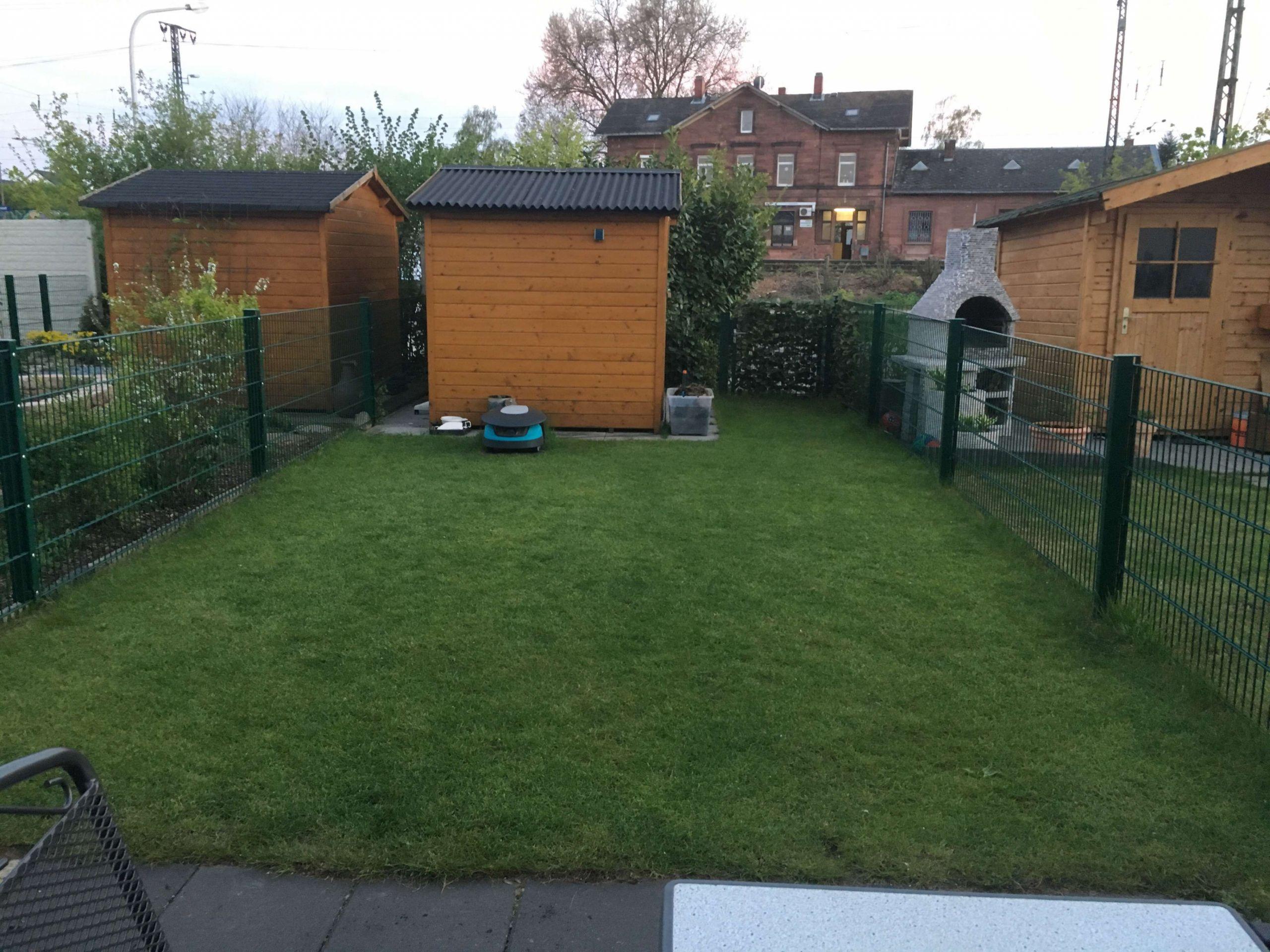Deko Ideen Für Hauseingang Inspirierend Kleine Gärten Gestalten Reihenhaus — Temobardz Home Blog
