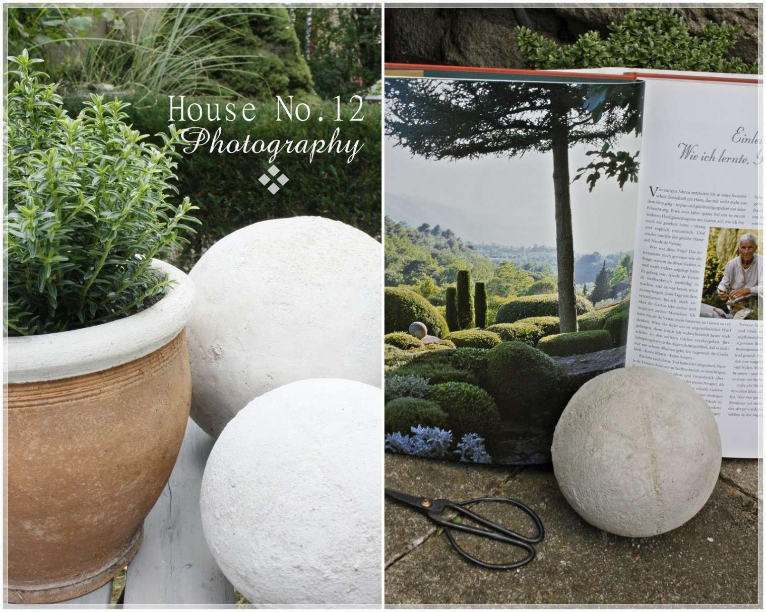 Deko Ideen Für Hauseingang Schön Kleine Gärten Gestalten Reihenhaus — Temobardz Home Blog