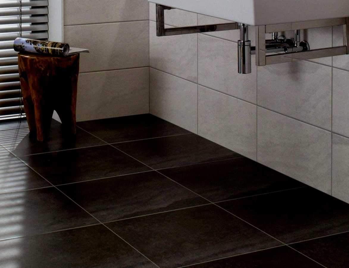 Deko Ideen Hauseingang Einzigartig Fliesen Wohnzimmer Ideen Genial Pvc Boden Badezimmer 0d