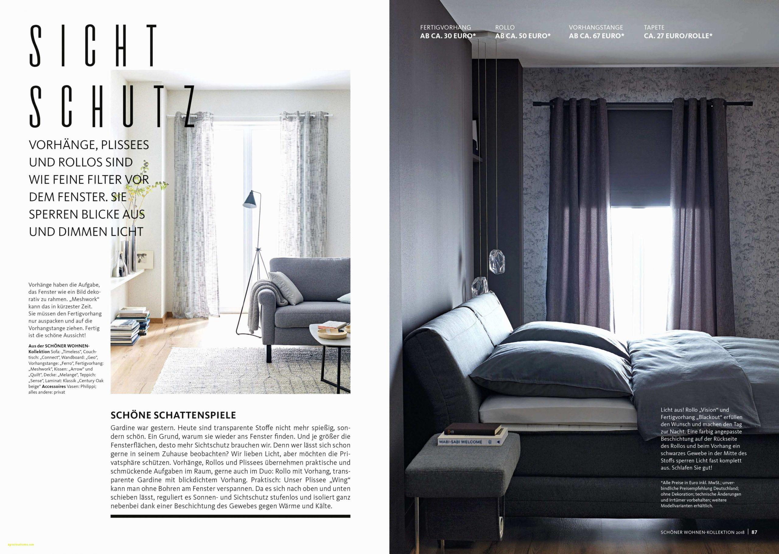 45 schon deko hauseingang modern foto ideen von gardinen modern schlafzimmer of gardinen modern schlafzimmer
