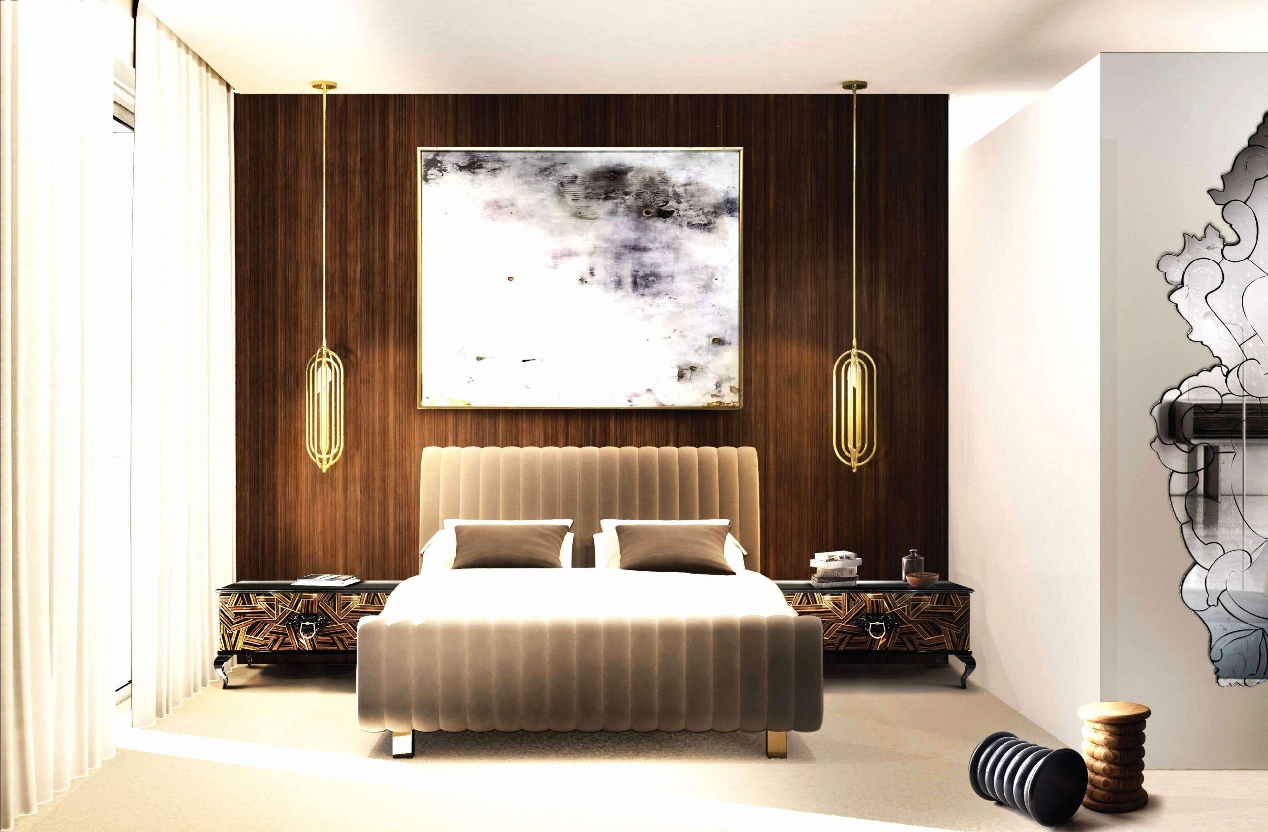 Deko Ideen Hauseingang Schön Moderner Landhausstil Wohnzimmer Luxus Wohnzimmer Ideen