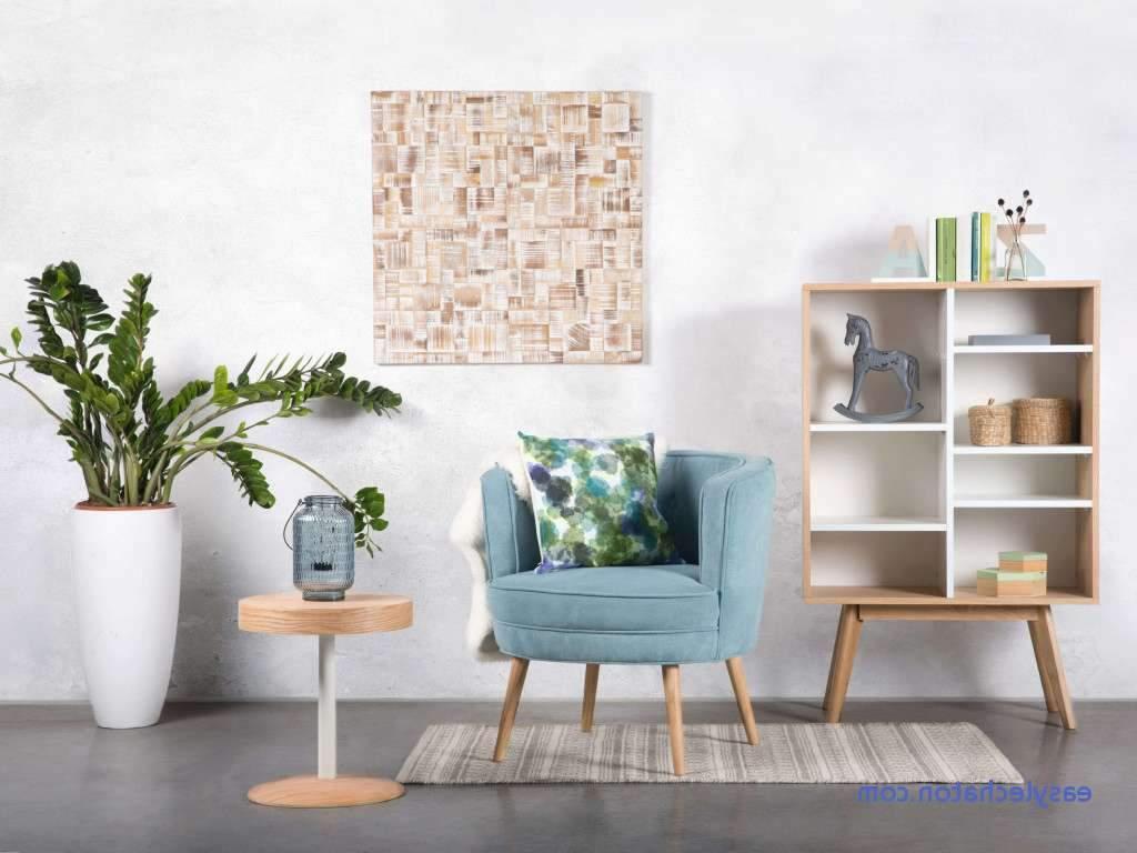 Deko Ideen Luxus 27 Elegant Dekorationsideen Wohnzimmer Luxus
