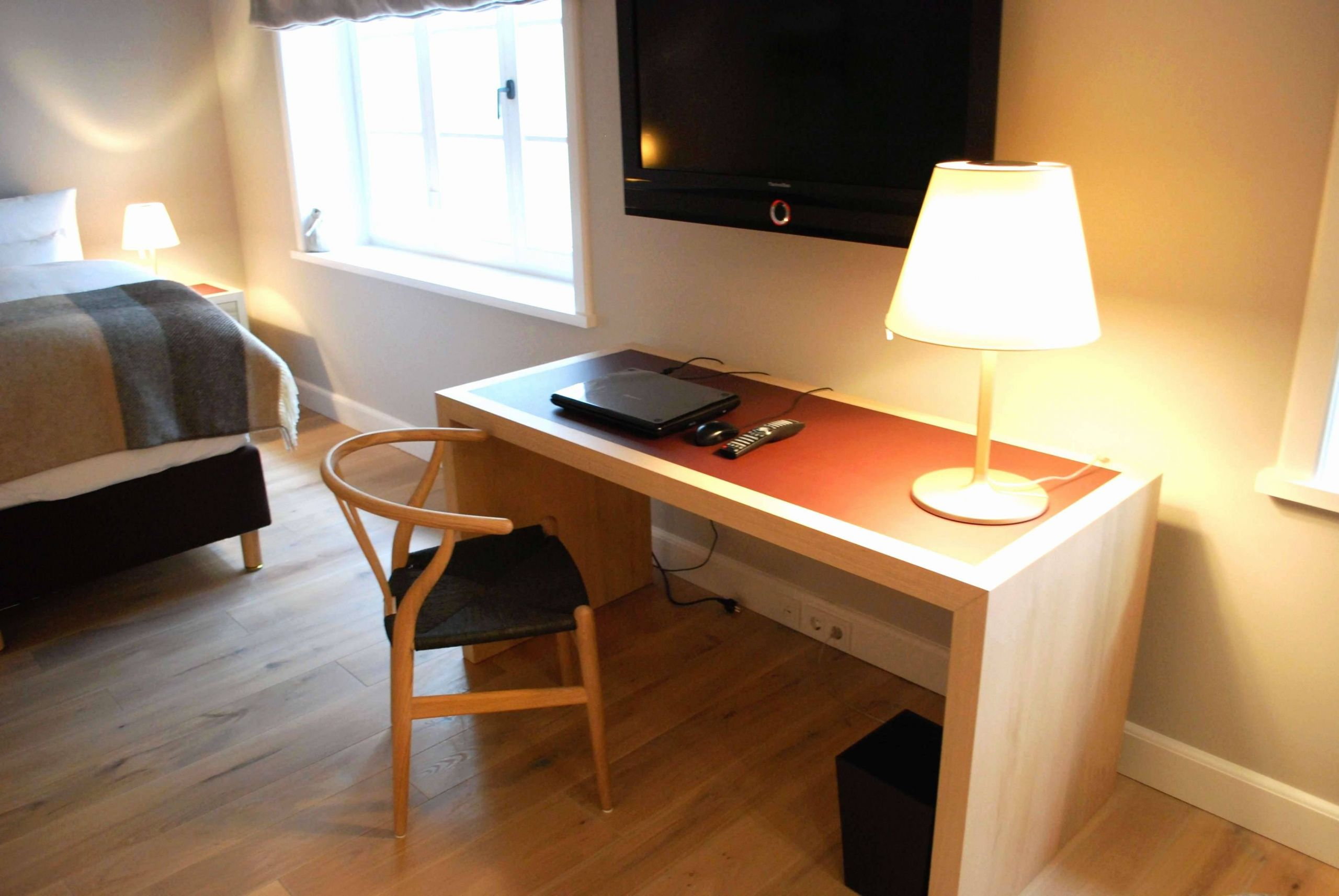Deko Ideen Mit Steinen Im Garten Einzigartig Büro Im Wohnzimmer Ideen New 42 Frisch Garten Steine Pic