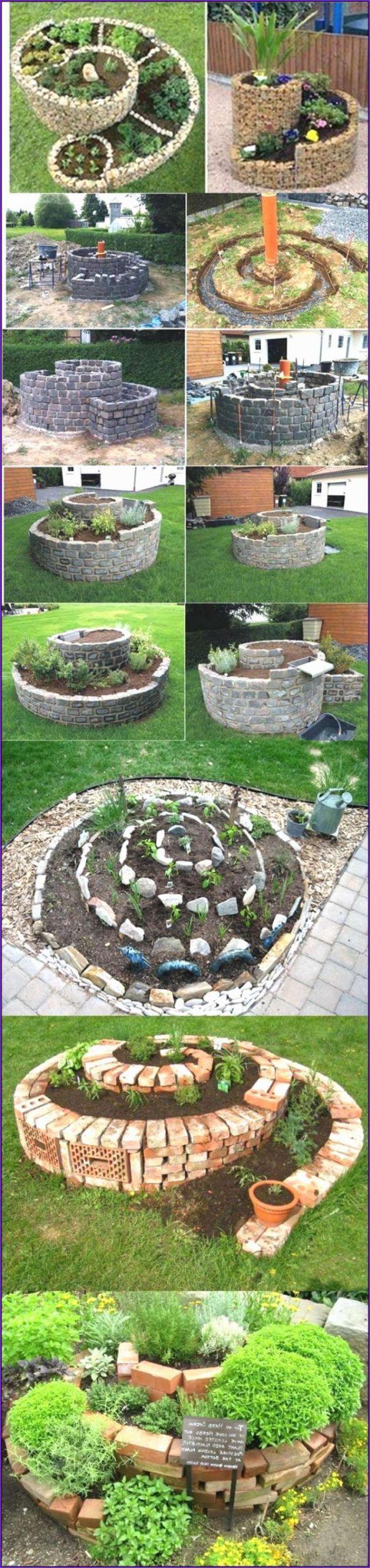 Deko Ideen Mit Steinen Im Garten Einzigartig Gartengestaltung Mit Findlingen — Temobardz Home Blog