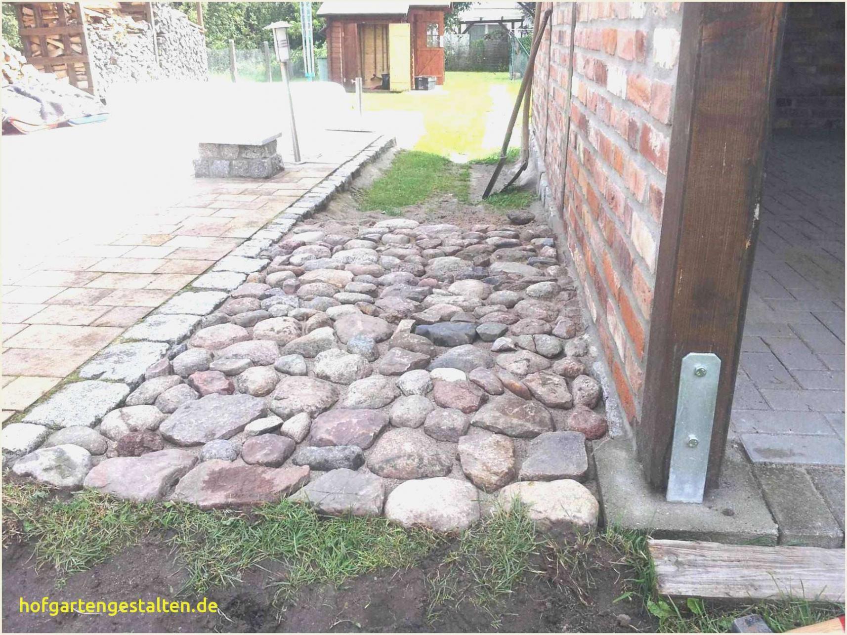 Deko Ideen Mit Steinen Im Garten Einzigartig Gartengestaltung Mit Holz Und Stein — Temobardz Home Blog