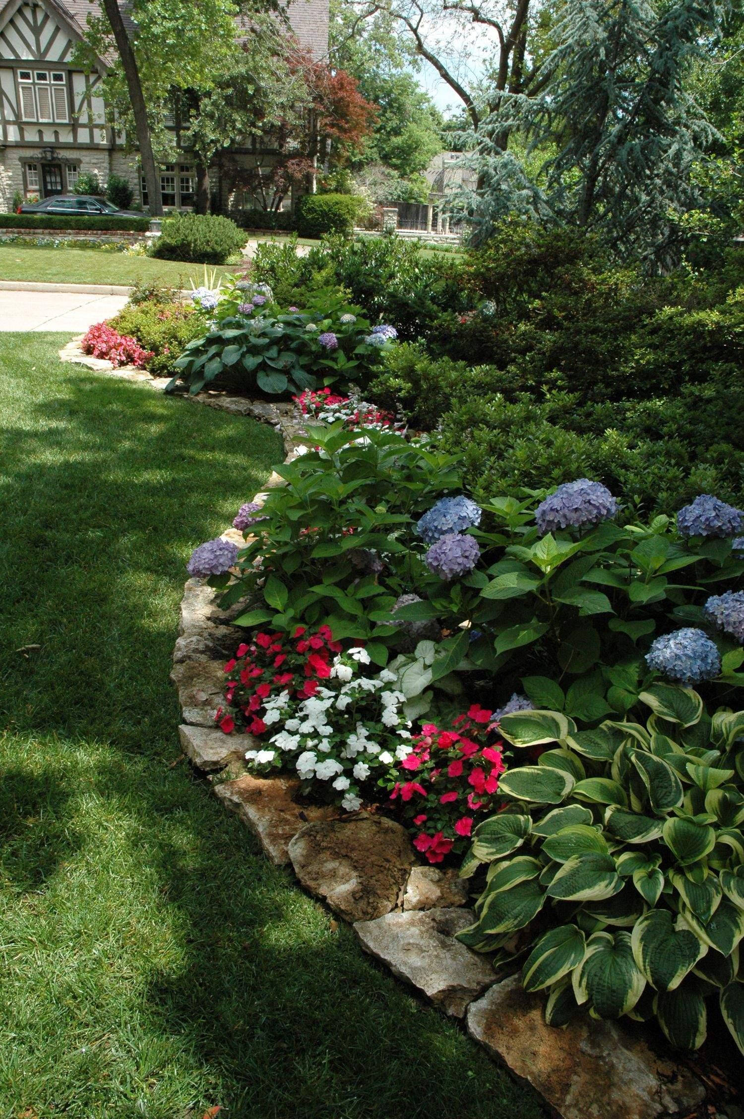 Deko Ideen Mit Steinen Im Garten Frisch 27 Reizend Hangsicherung Garten Luxus