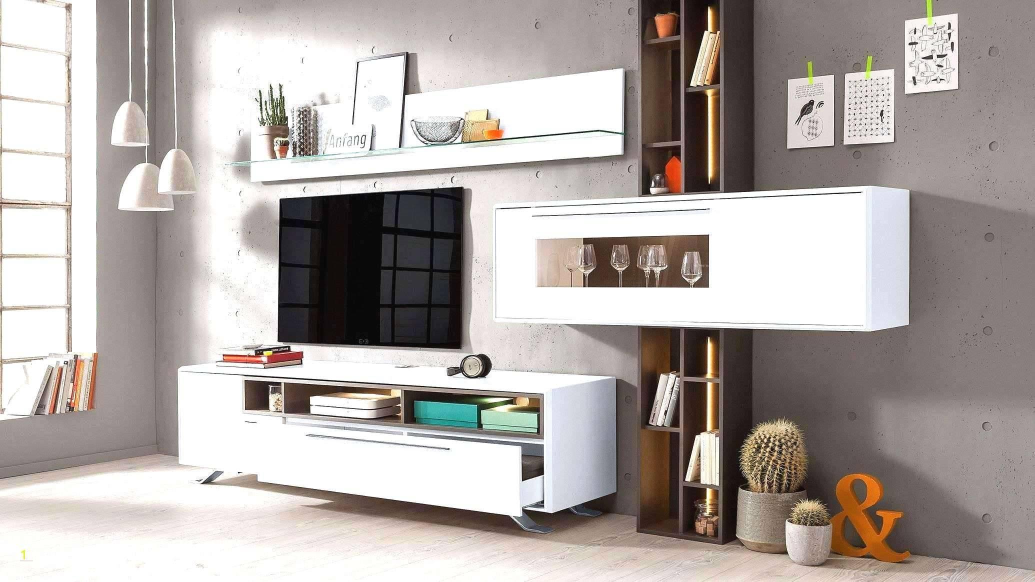 Deko Ideen Mit Weinkisten Schön Unique Wohnzimmer Deko Spiegel Inspirations