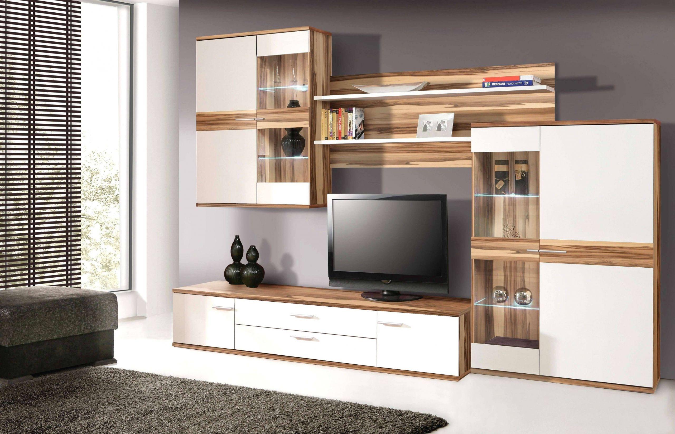 Deko Ideen Neu Wohnzimmerschrank Quadratisch Best Fernsehwand Ideen