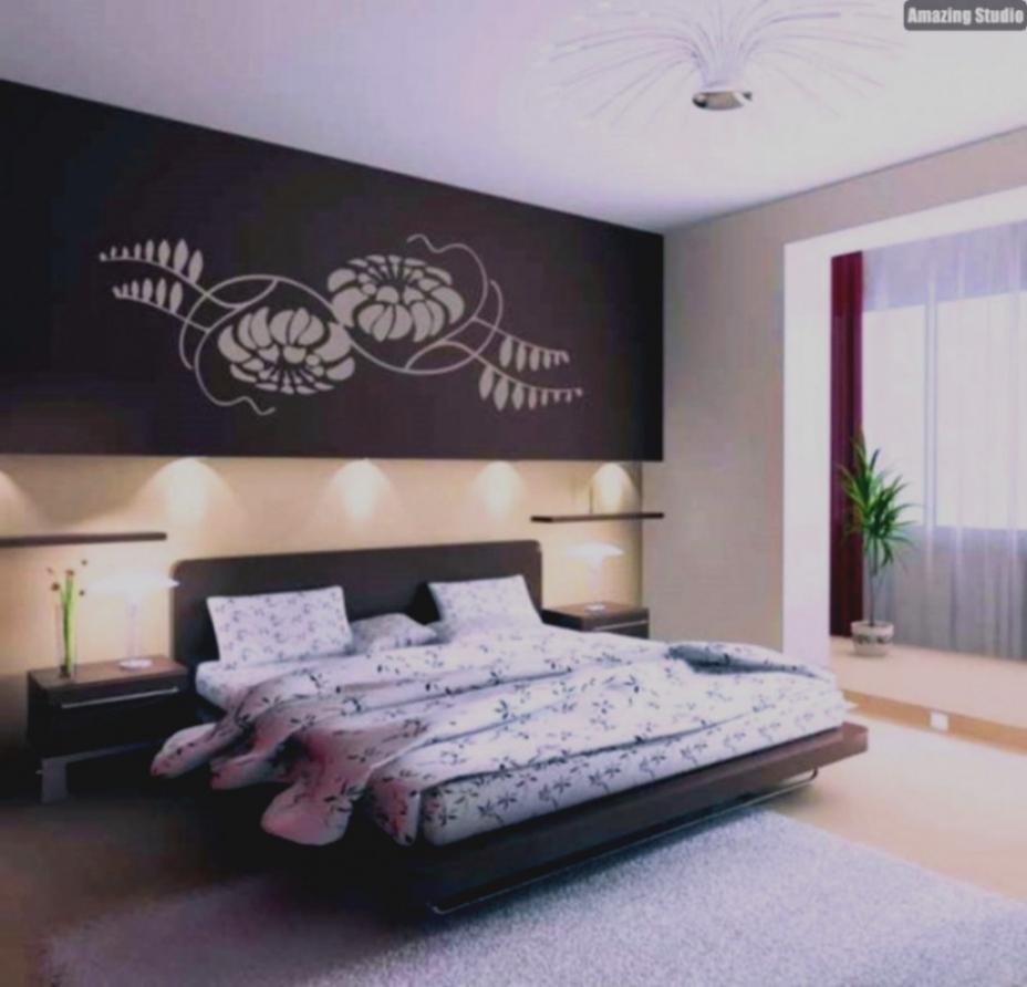 gallery of frische haus ideen schlafzimmer modern streichen fur fur frische haus ideen schlafzimmer modern streichen 2018