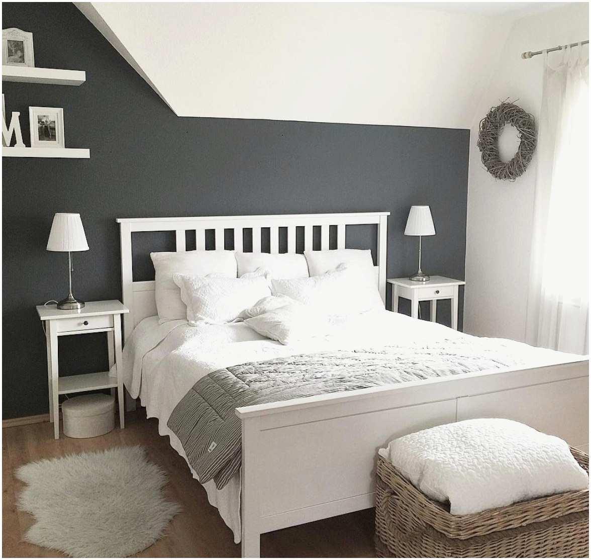 wand streichen ideen schlafzimmer wnde lovely stilvoll fur wand streichen ideen schlafzimmer wande lovely designs zum codecafe of