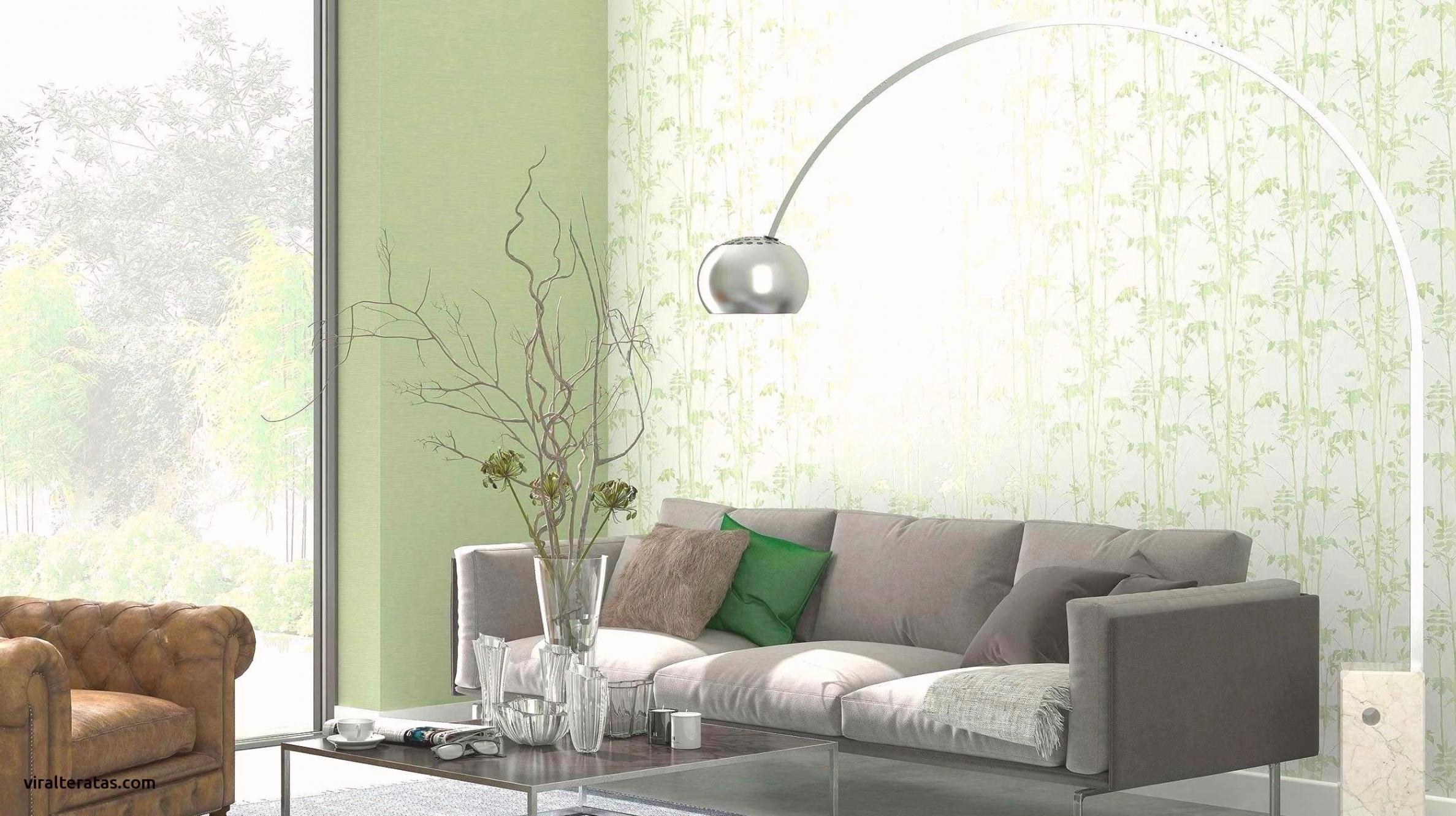 elegant tapete schlafzimmer ideen wohn schlafzimmer einrichten wohn schlafzimmer einrichten
