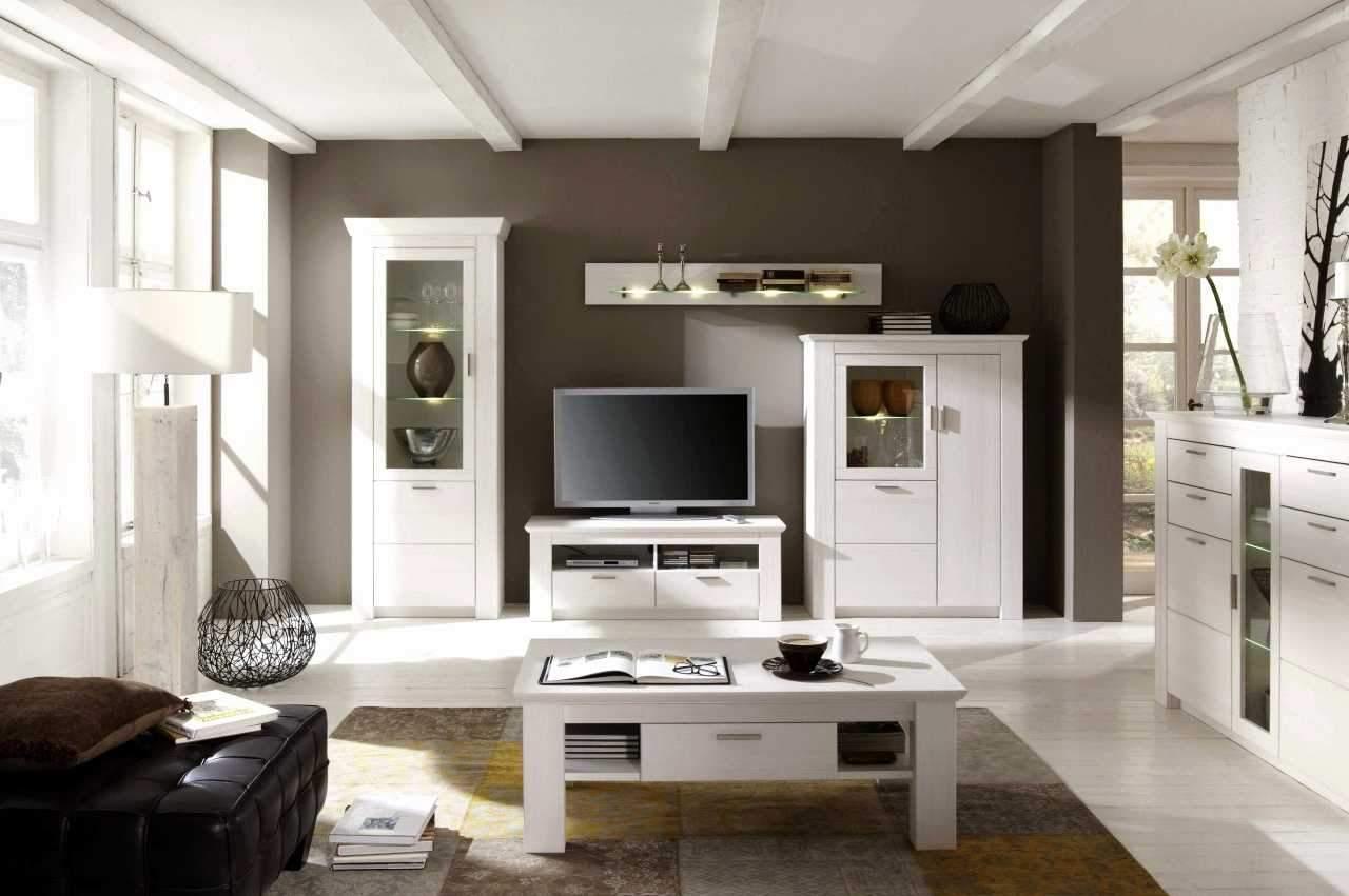 wohnzimmer wandfarben das beste von teppich schlafzimmer deko ideen mit holz bilder frisch regal of wohnzimmer wandfarben