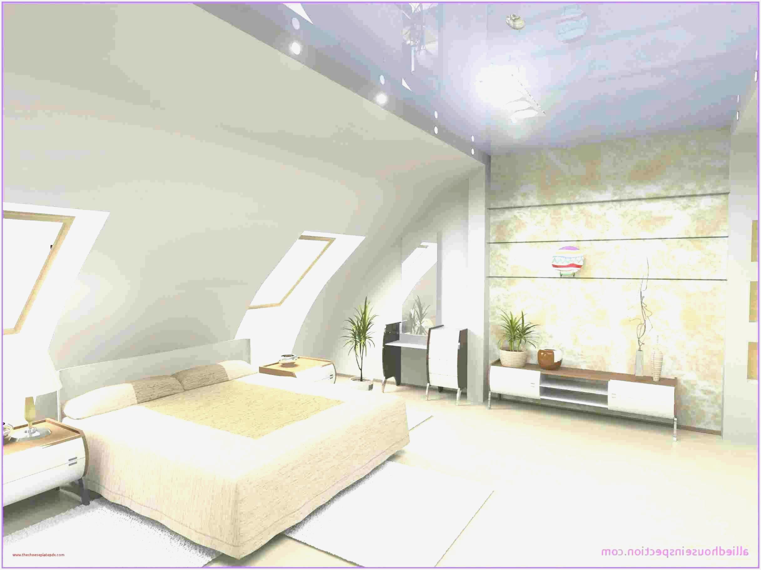 alter bilderrahmen ideen schlafzimmer of alter bilderrahmen ideen schlafzimmer