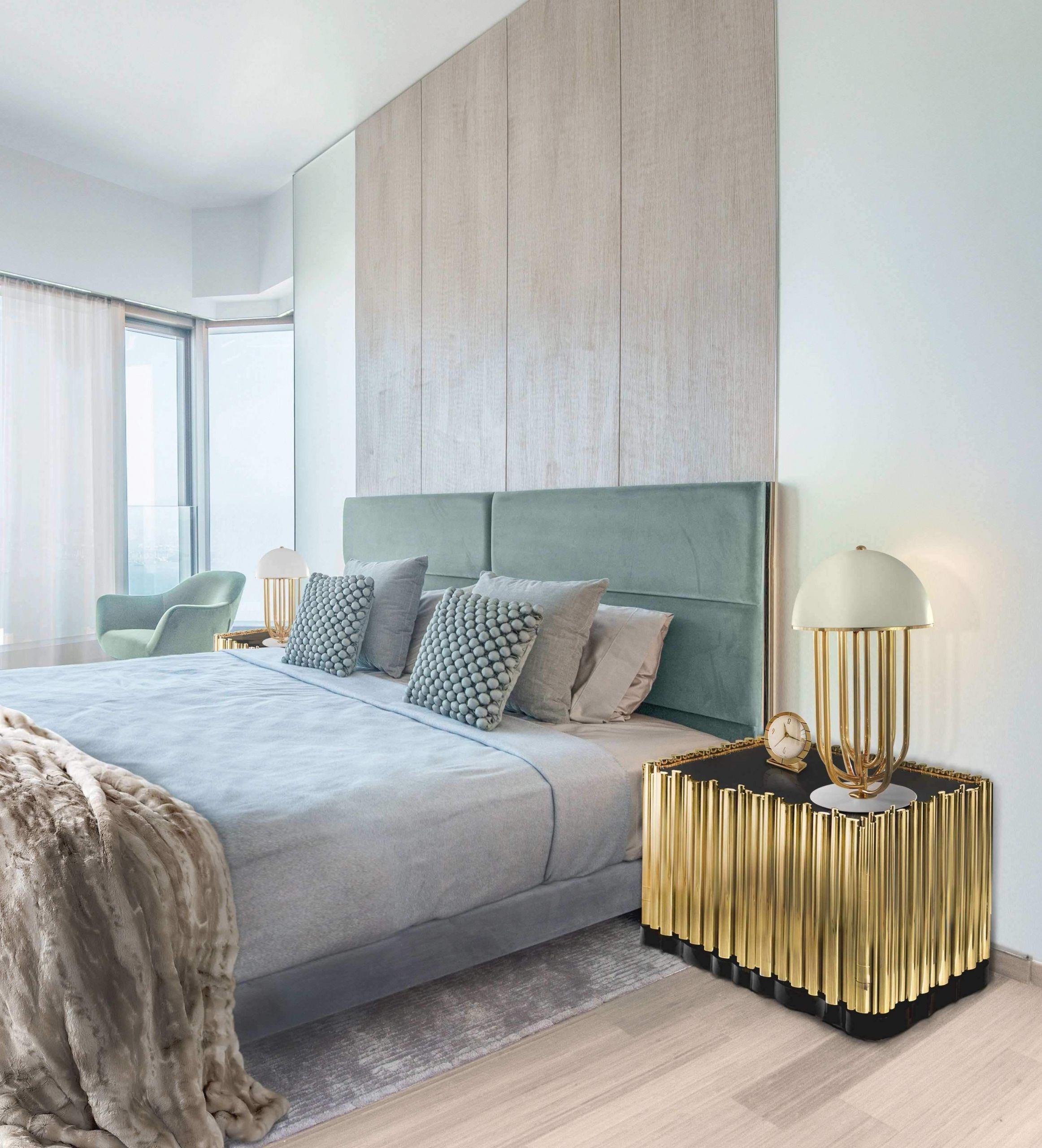 dekoration wohnzimmer regal das beste von 50 beste von wohnzimmer regale design planen of dekoration wohnzimmer regal scaled
