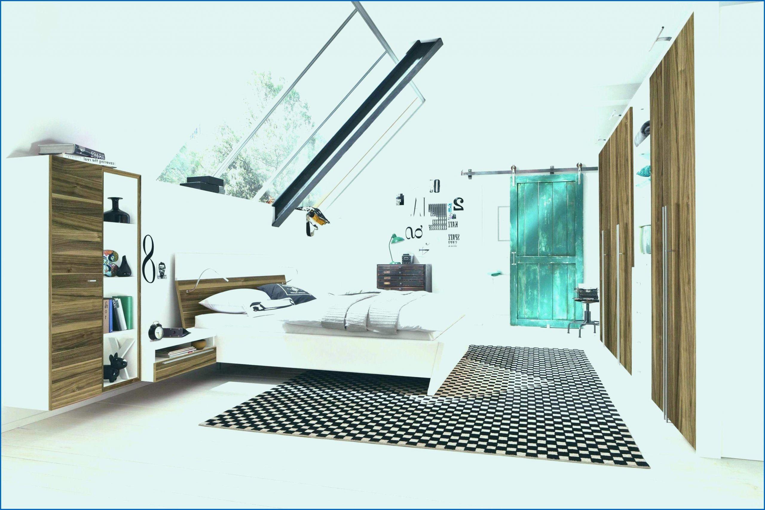 dekoration wohnzimmer regal neu 39 luxurios und gemutlich dekoration wohnzimmer regal of dekoration wohnzimmer regal scaled