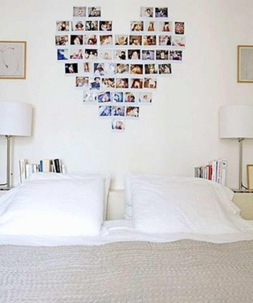 wanddeko wohnzimmer selber machen elegant deko ideen schlafzimmer selber machen einzigartig deko ideen of wanddeko wohnzimmer selber machen 856x1024