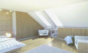 32 Schön Deko Ideen Schlafzimmer Selber Machen