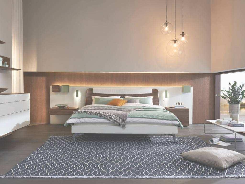 holz deko ideen das beste von 50 einzigartig von schlafzimmer deko ideen design of holz deko ideen